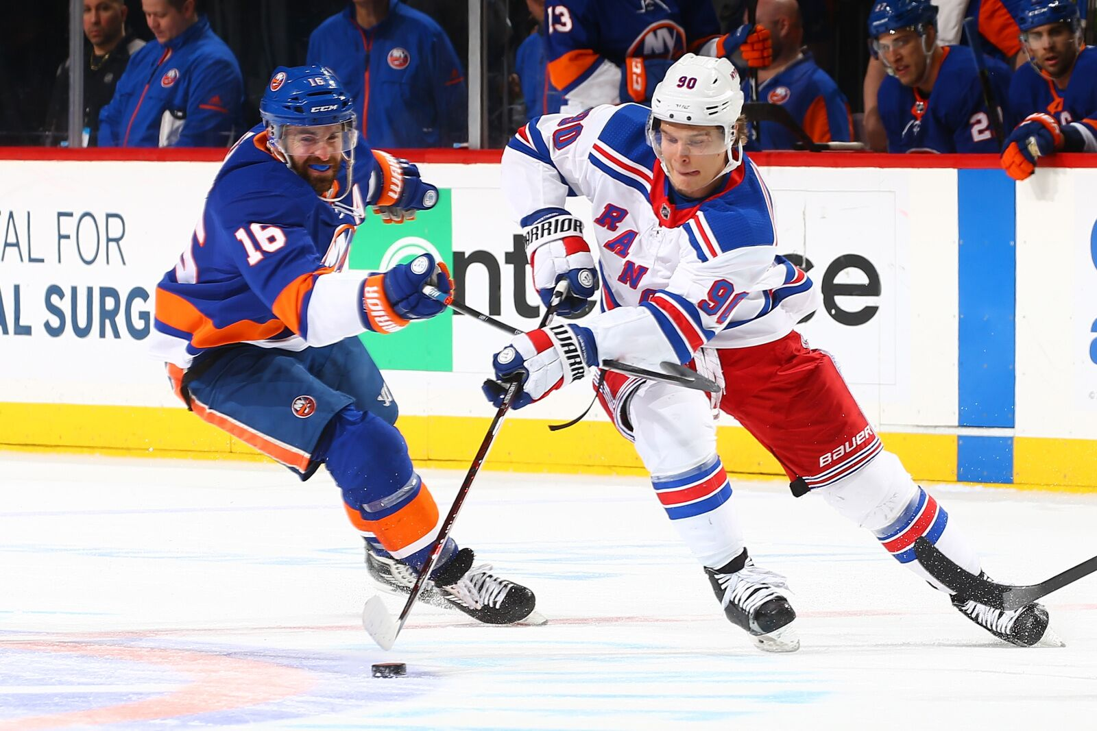 942450510-new-york-rangers-v-new-york-islanders.jpg