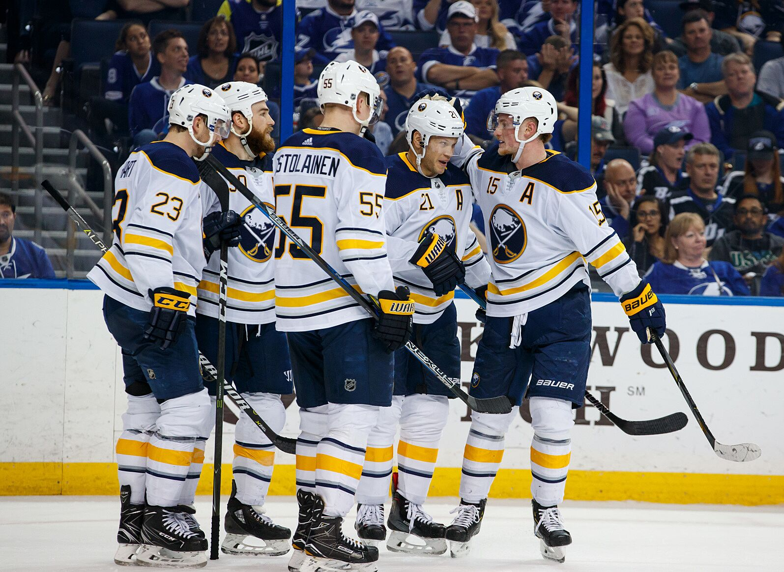 new york rangers nhl preview 27 buffalo sabres