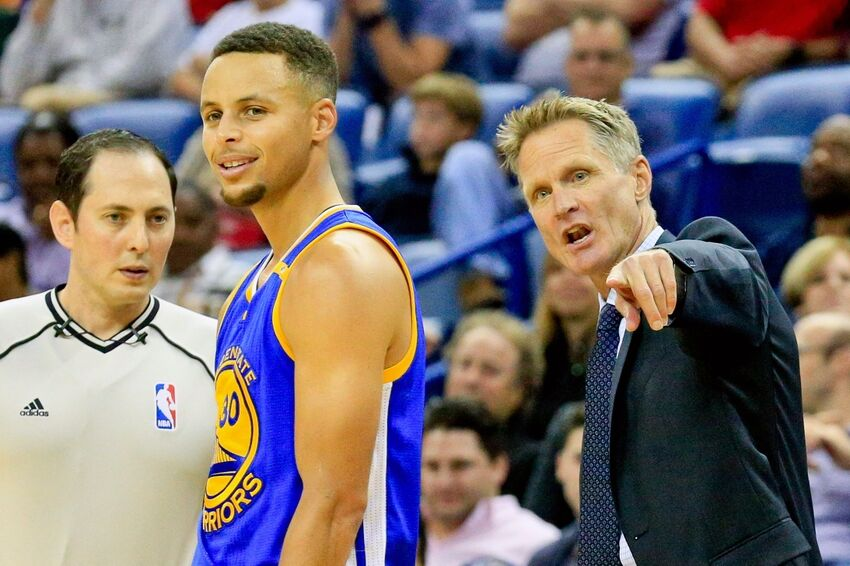 Warriors Vs Suns Facebook: Warriors Vs Suns: Live Stream And Preview