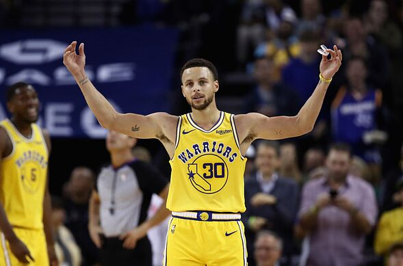 5 early season trade targets for the golden state warriors
