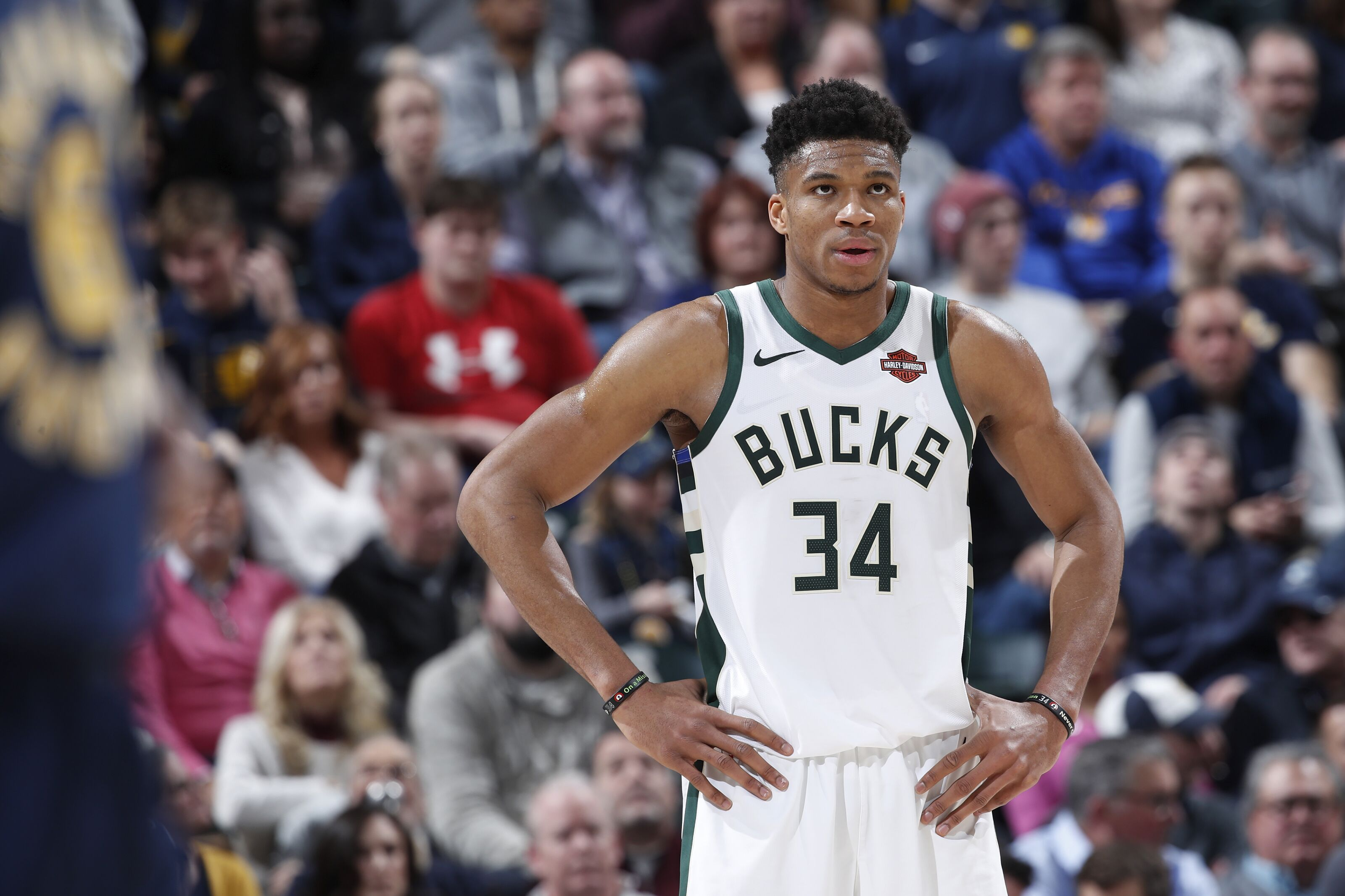 sale retailer 6bf03 a8792 Golden State Warriors to pursue Giannis Antetokounmpo in 2021
