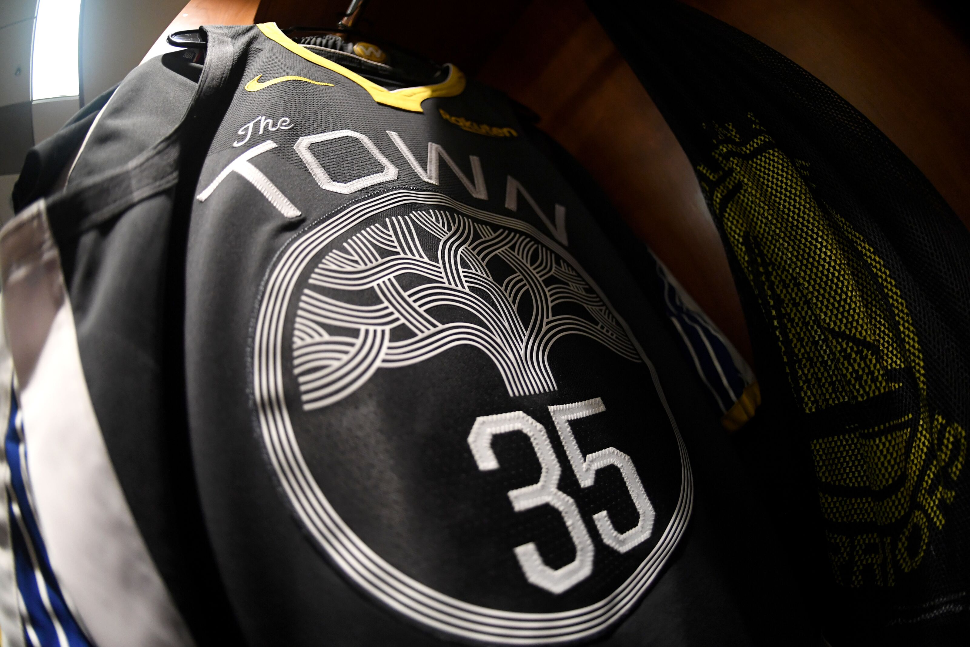 3 Ways Kevin Durant can finish his career as the Greatest of All-Time