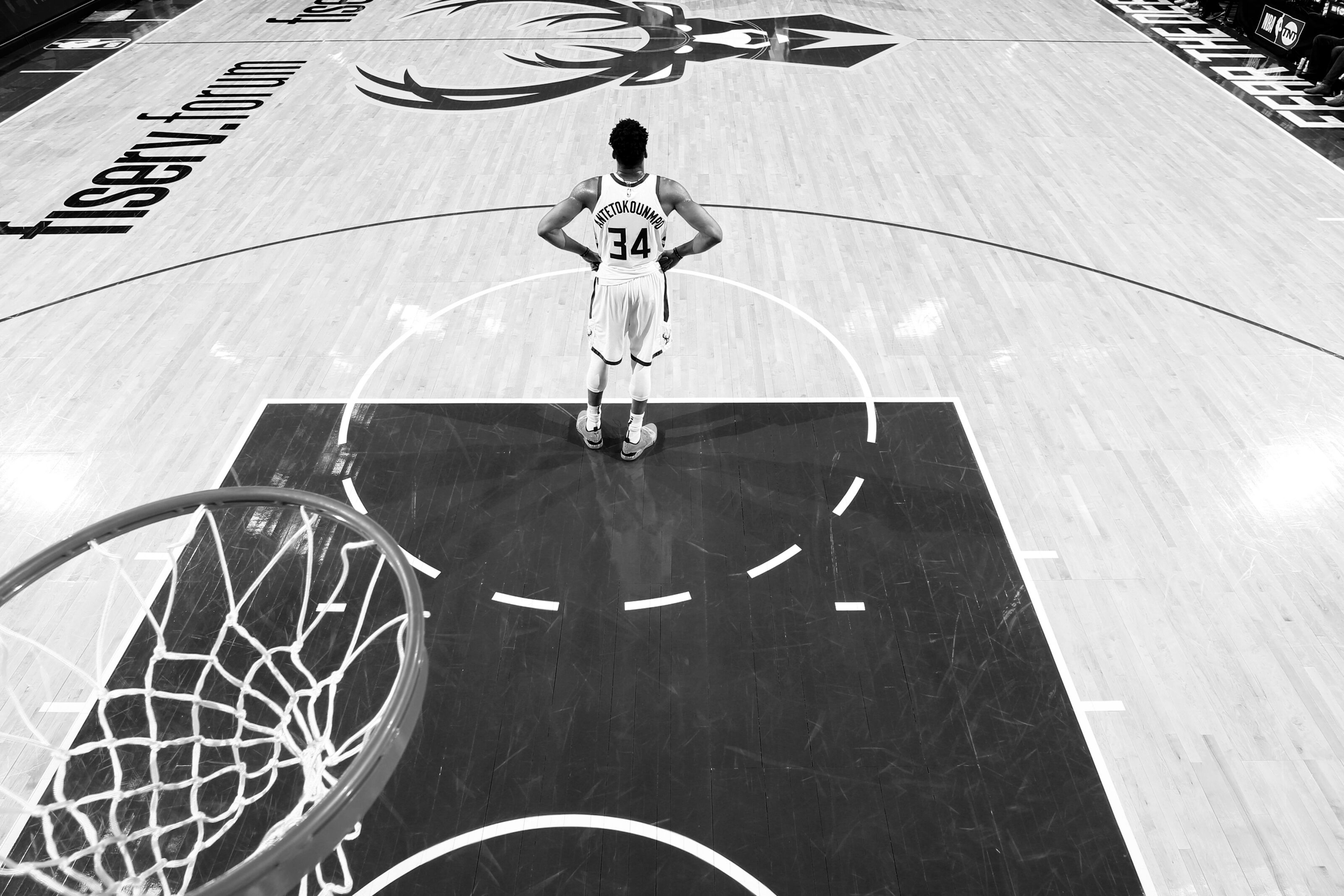 Golden State Warriors: 5 Toughest NBA Finals individual match ups
