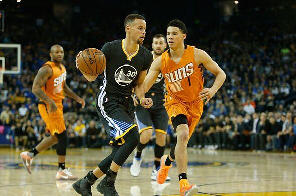 4b85ac414 Golden State Warriors  2018-19 NBA season predictions part 1