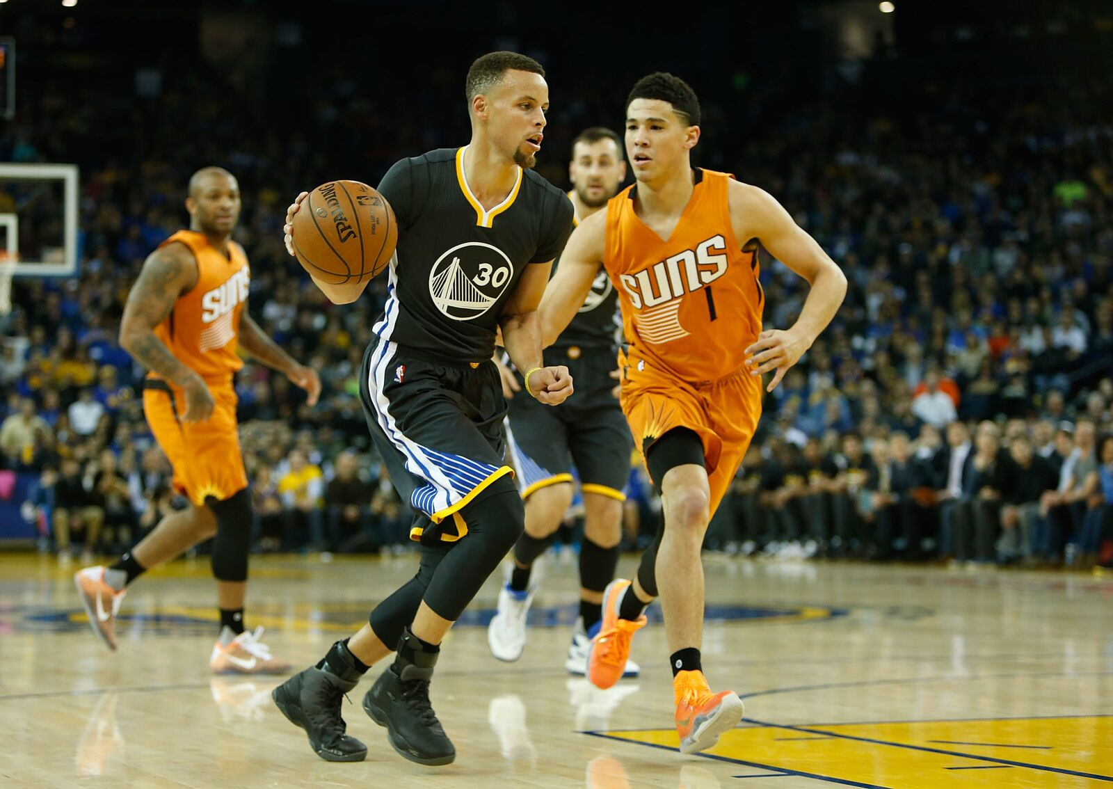 Stephen Curry will fix all of the Golden State Warriors problems 54138716c