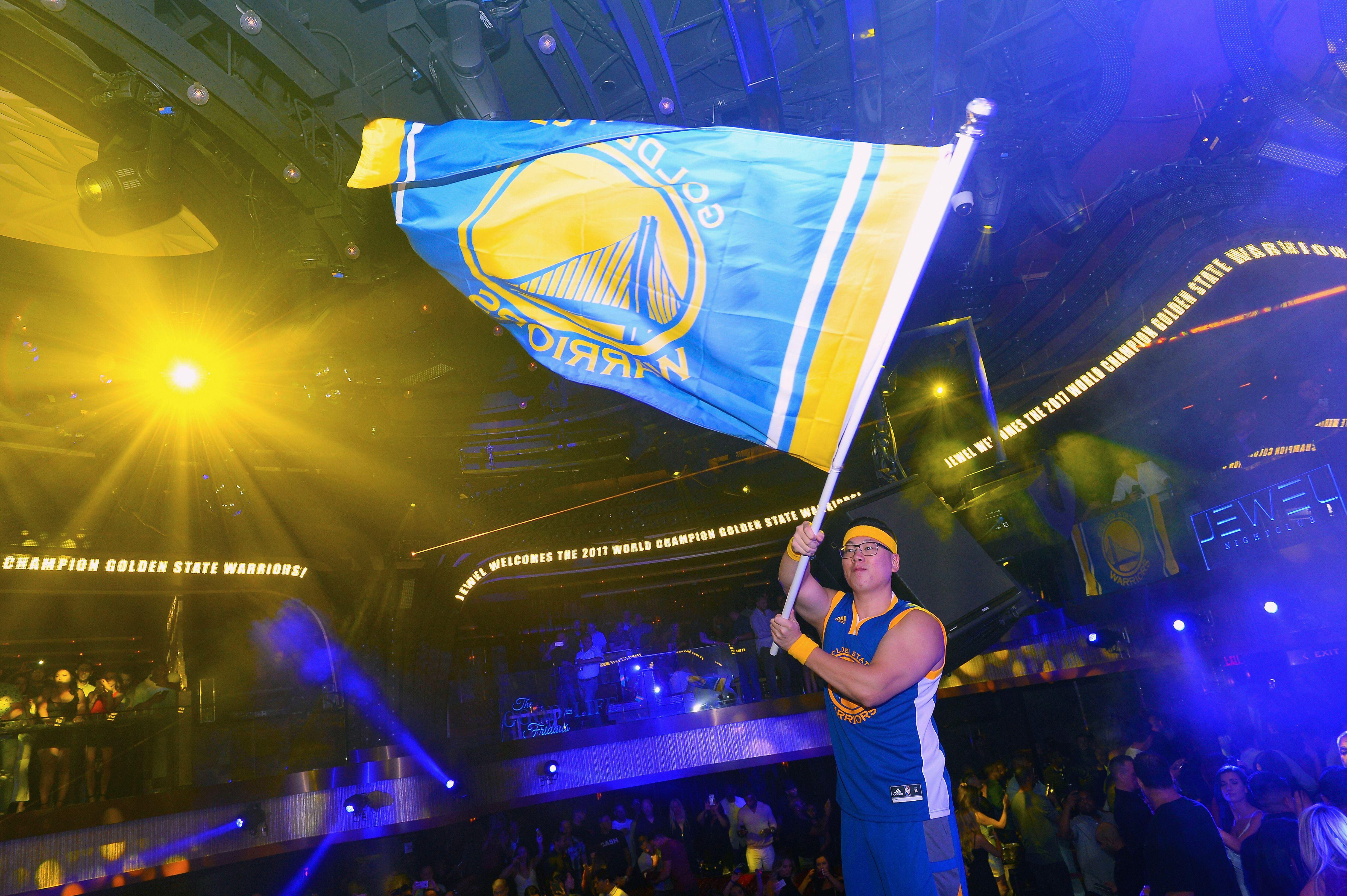 696843044-golden-state-warriors-celebrate-nba-championship-at-jewel-nightclub-inside-aria-resort.jpg