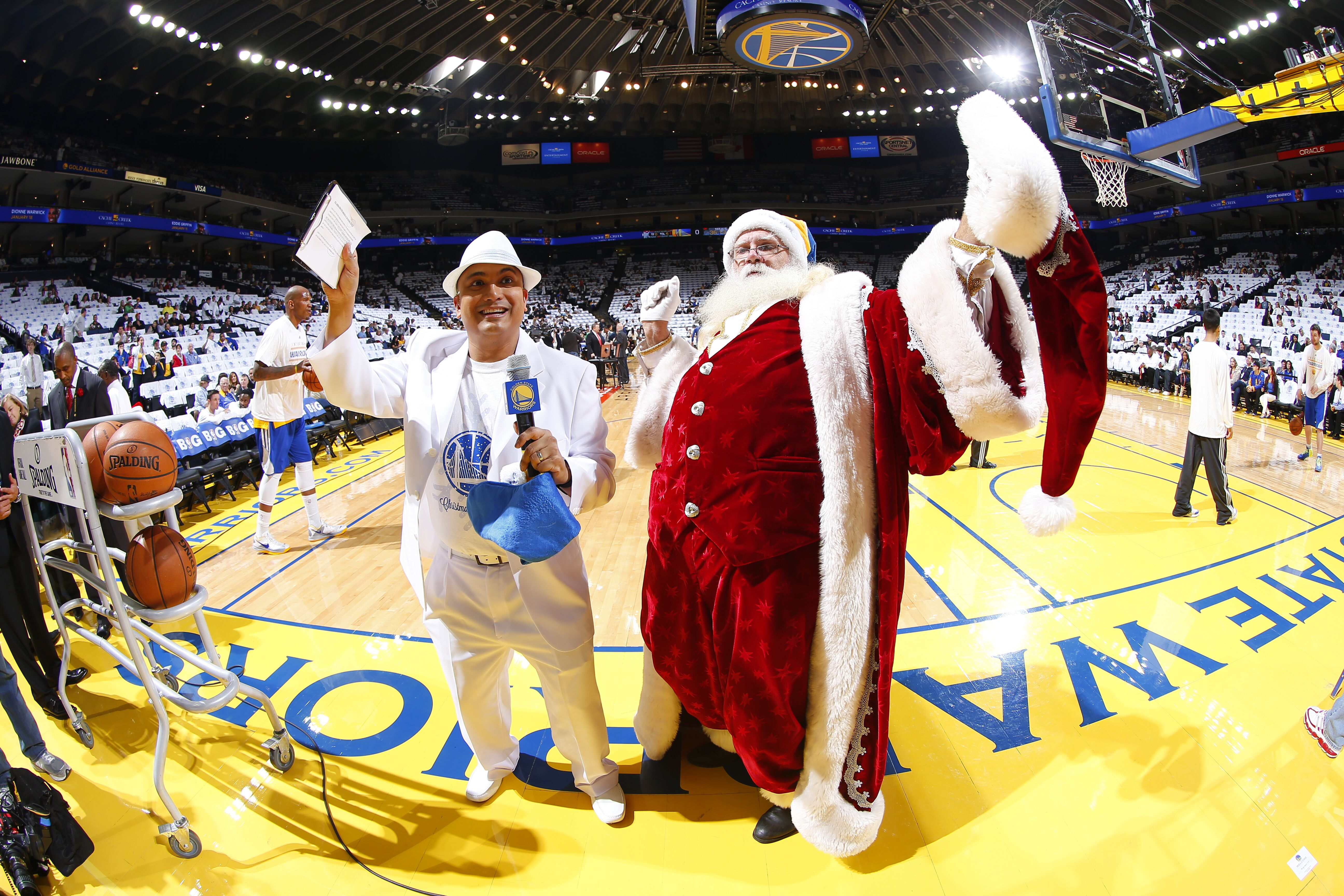 459338093-los-angeles-clippers-v-golden-state-warriors.jpg