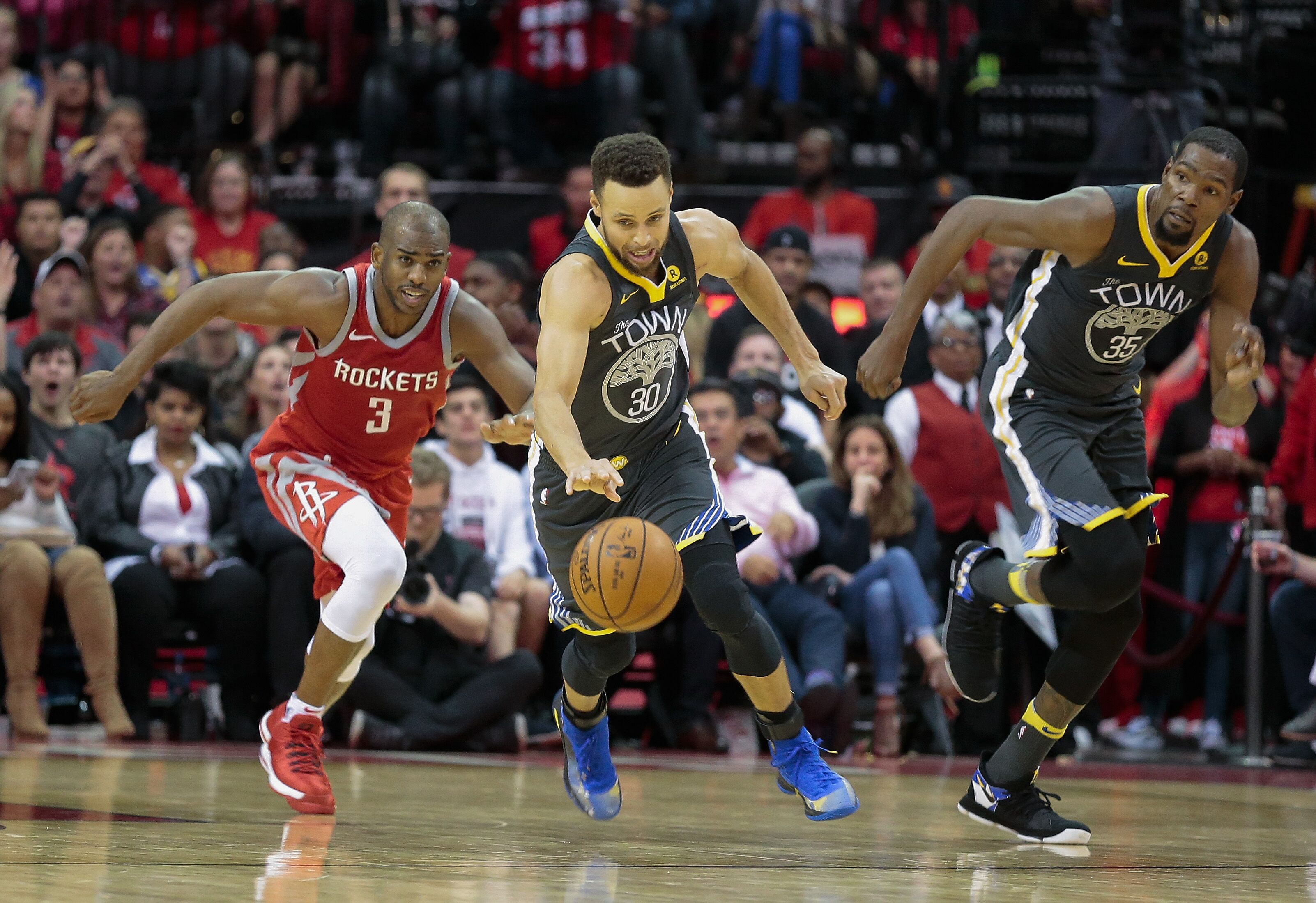 908132274-golden-state-warriors-v-houston-rockets.jpg