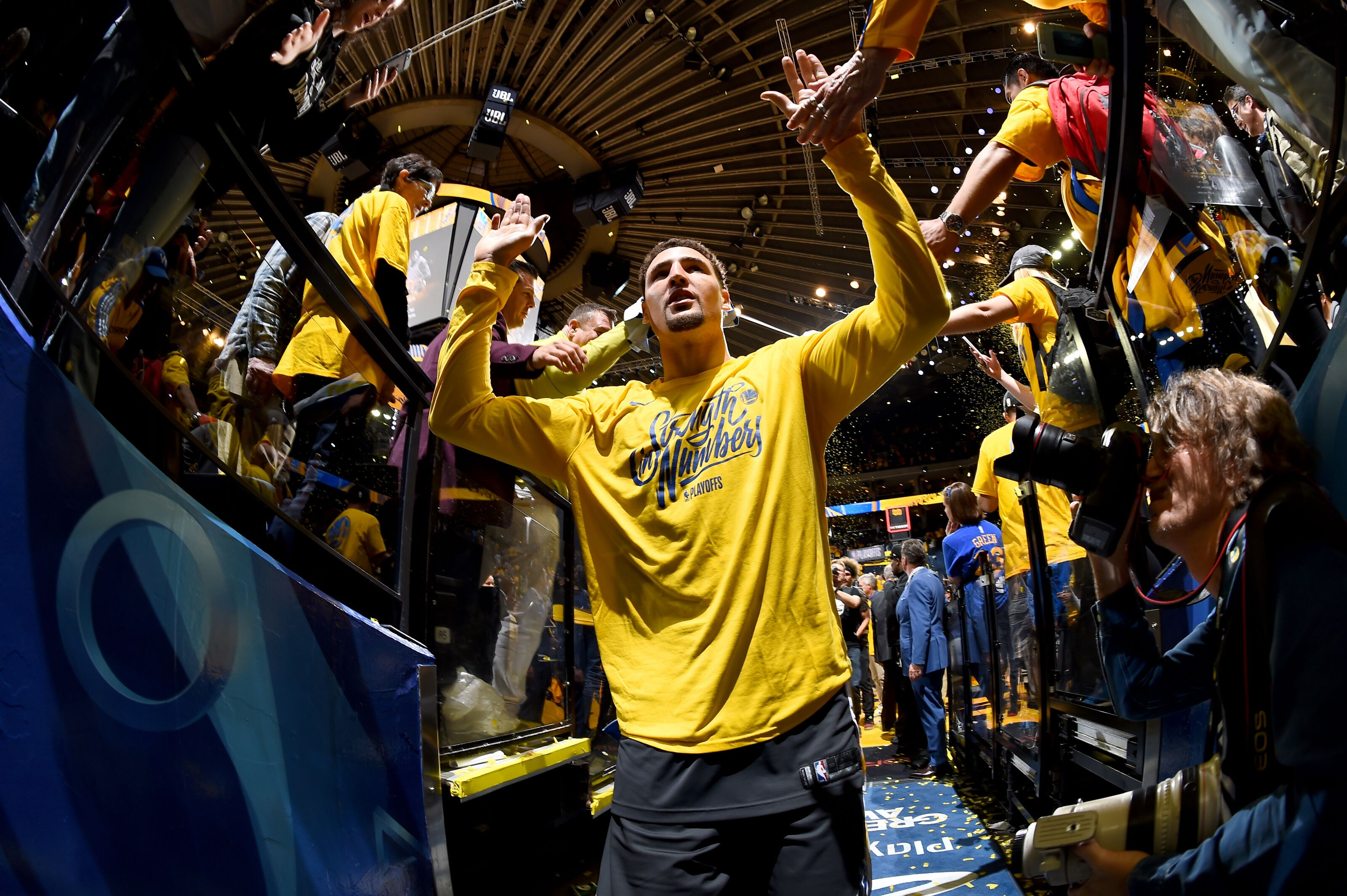 947297954-san-antonio-spurs-v-golden-state-warriors-game-two.jpg