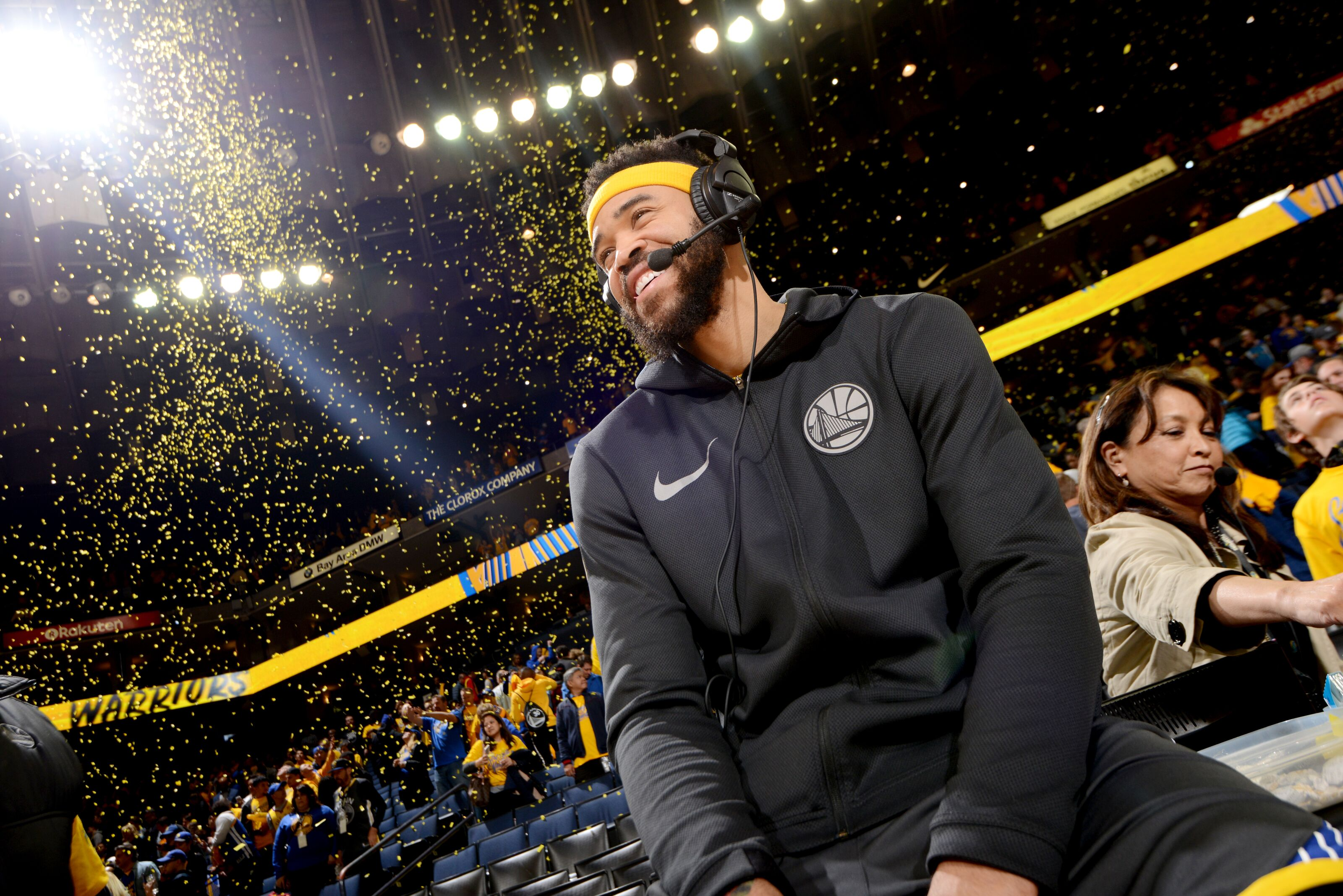 947298000-san-antonio-spurs-v-golden-state-warriors-game-two.jpg