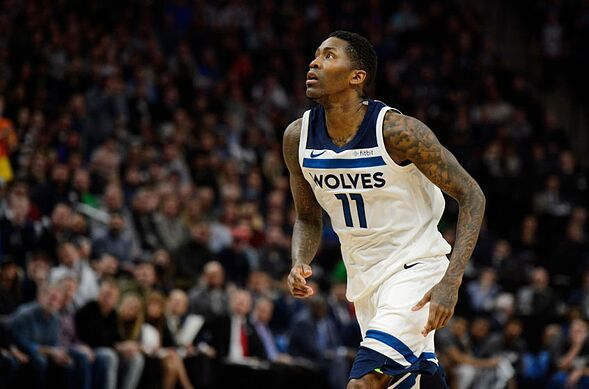 3 reasons the Golden State Warriors should sign Jamal Crawford - Page 4 4ab96fc32