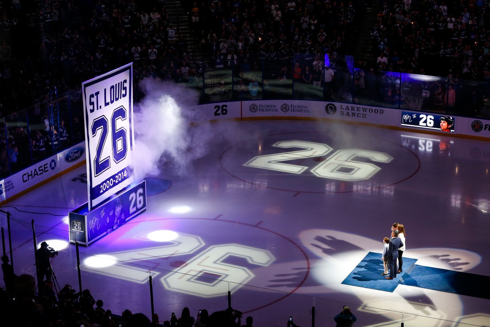 a9dc08f4 What Islanders fans can learn from the Lightning and Martin St. Louis