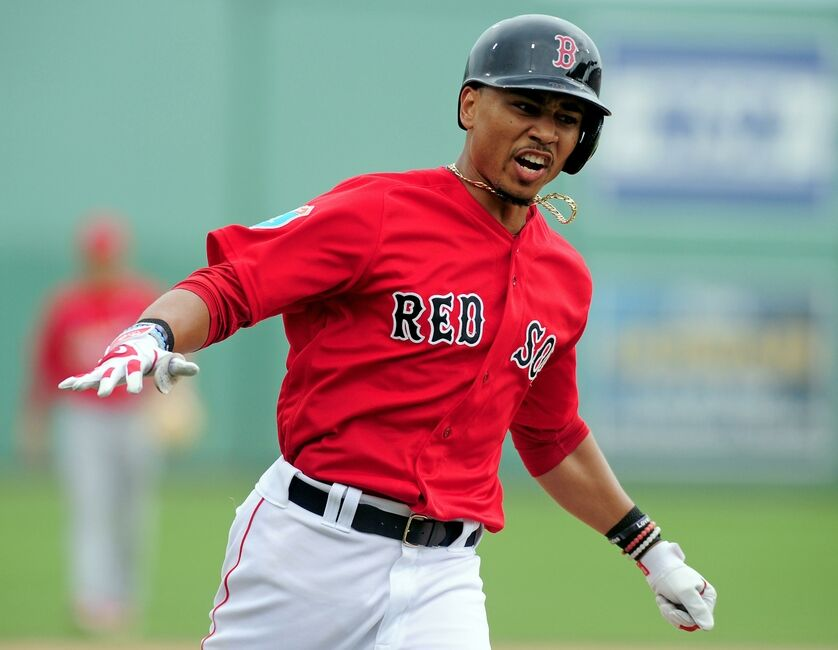timeless design aecc2 96680 Red Sox: Specialty uniforms unveiled
