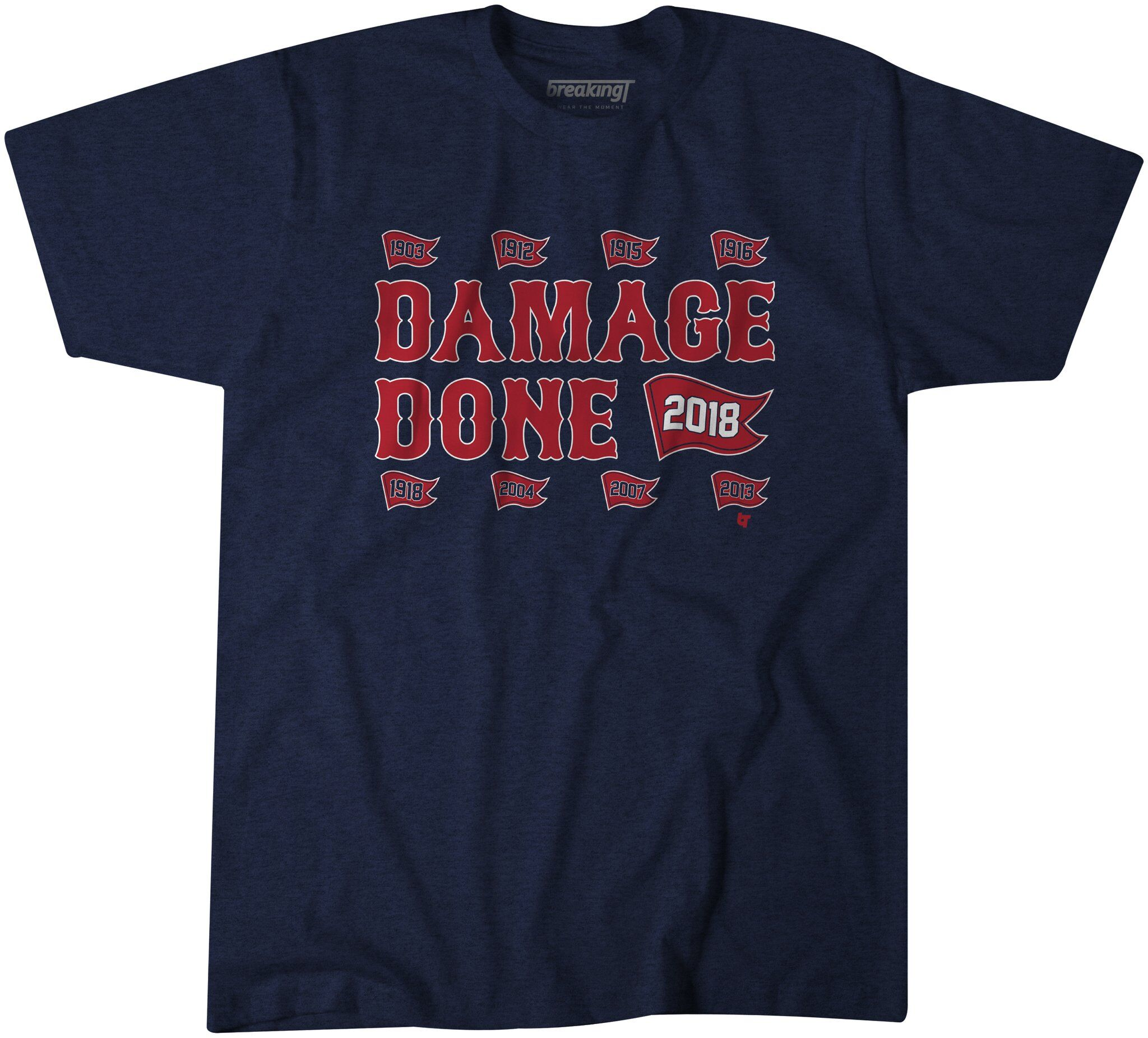new style 32fcf 13f1f The Boston Red Sox are World Series champs and you need this ...