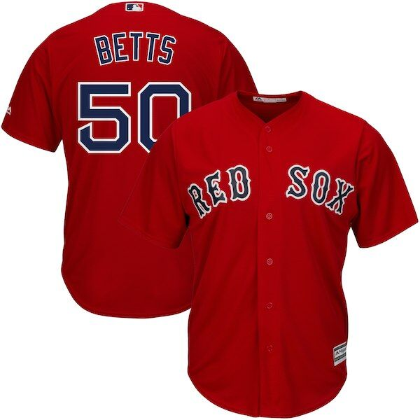 9c06c759c Boston Red Sox Holiday Gift Guide