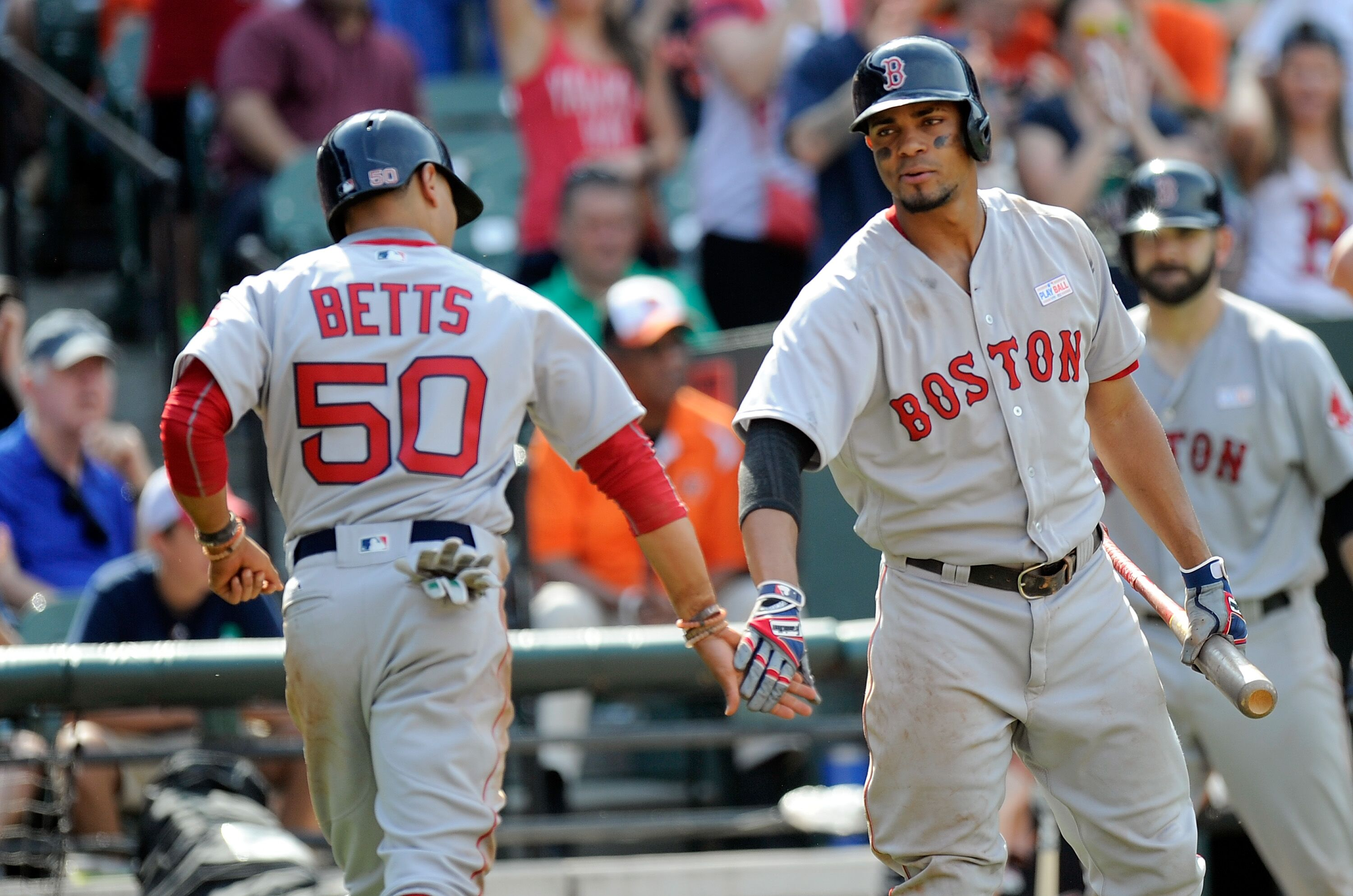 Everything you need to know for Red Sox World Series ...