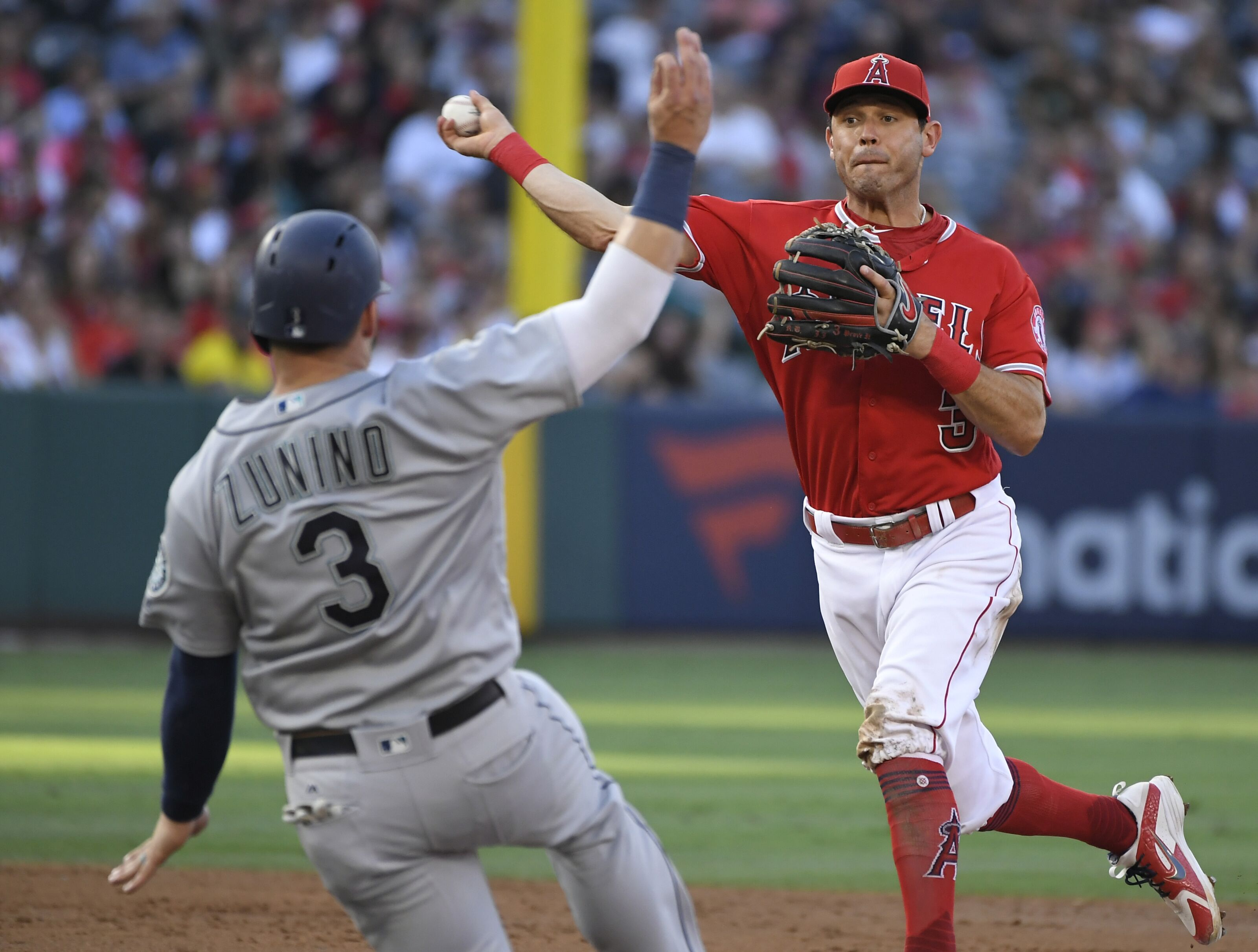 e04f39f90 Red Sox: What the Ian Kinsler trade means for the minors