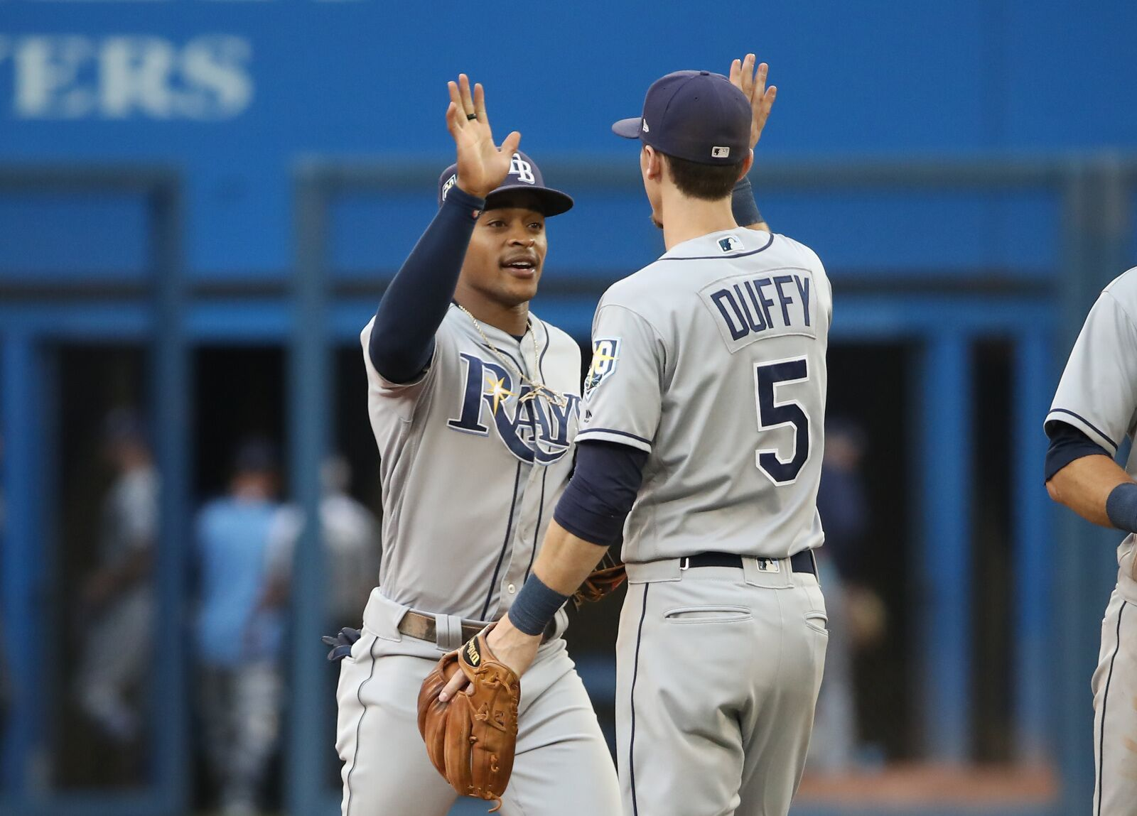 1b7f1a46c Boston Red Sox series with Tampa Bay Rays could be a trap