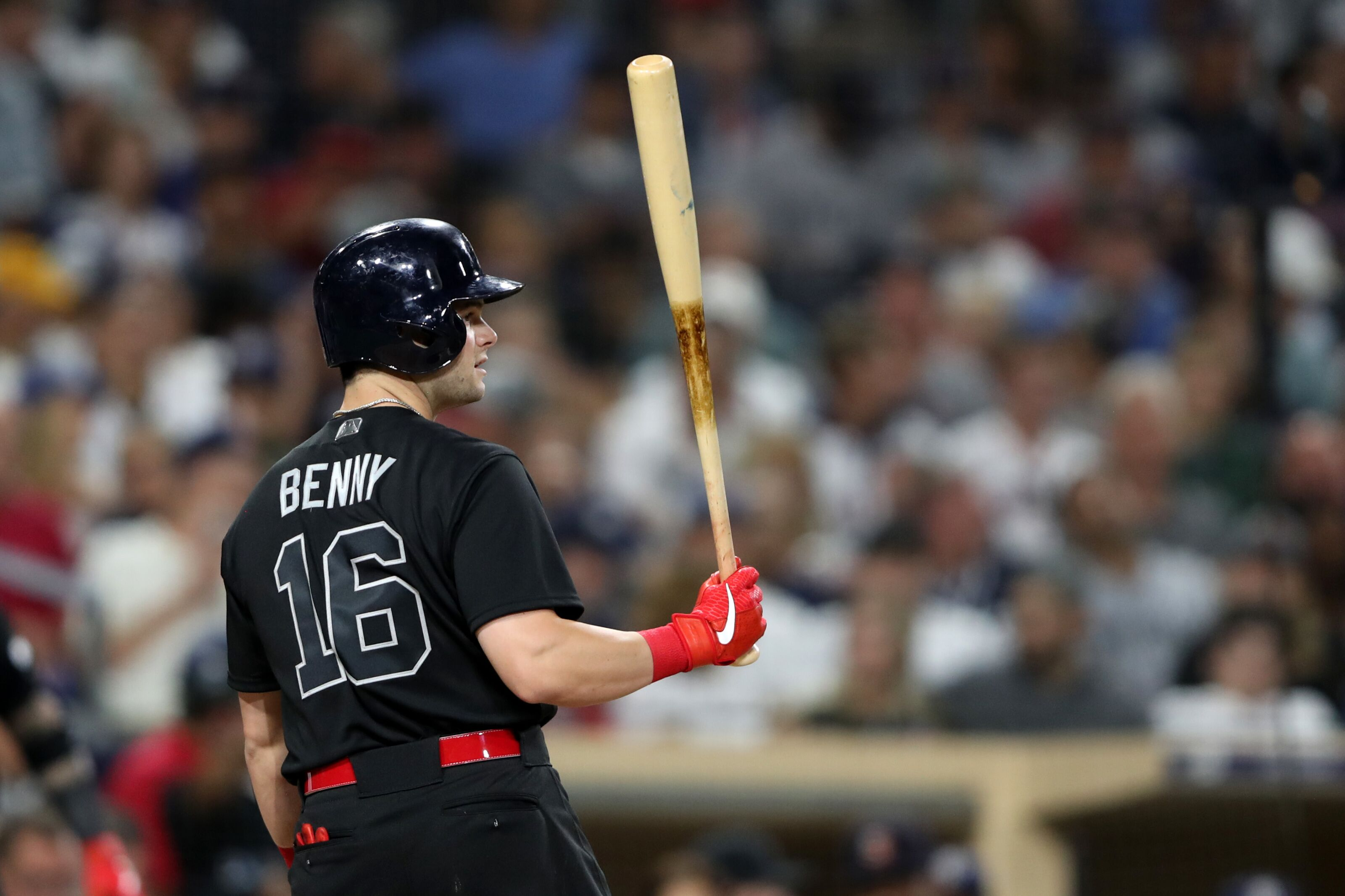 Could the Red Sox use trade packages to reach their budgetary goals?
