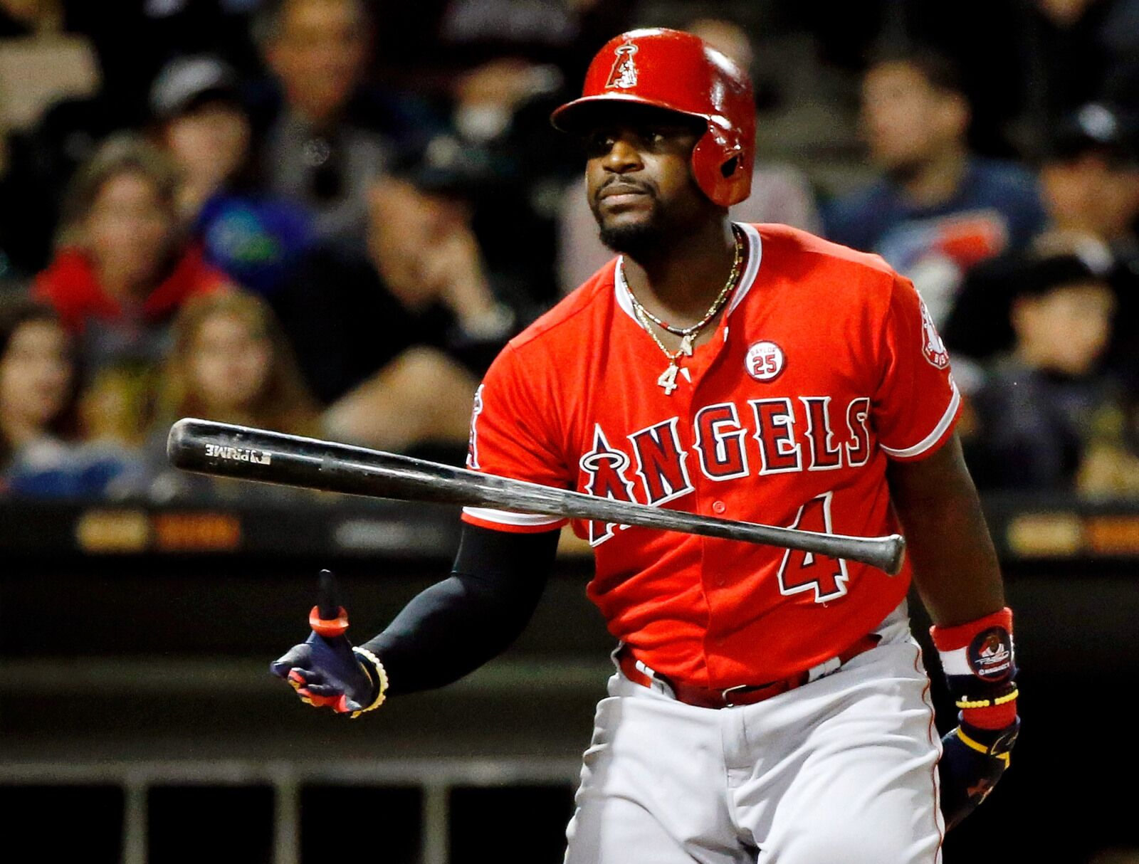 204d63078 Red Sox sign Brandon Phillips to minor league deal