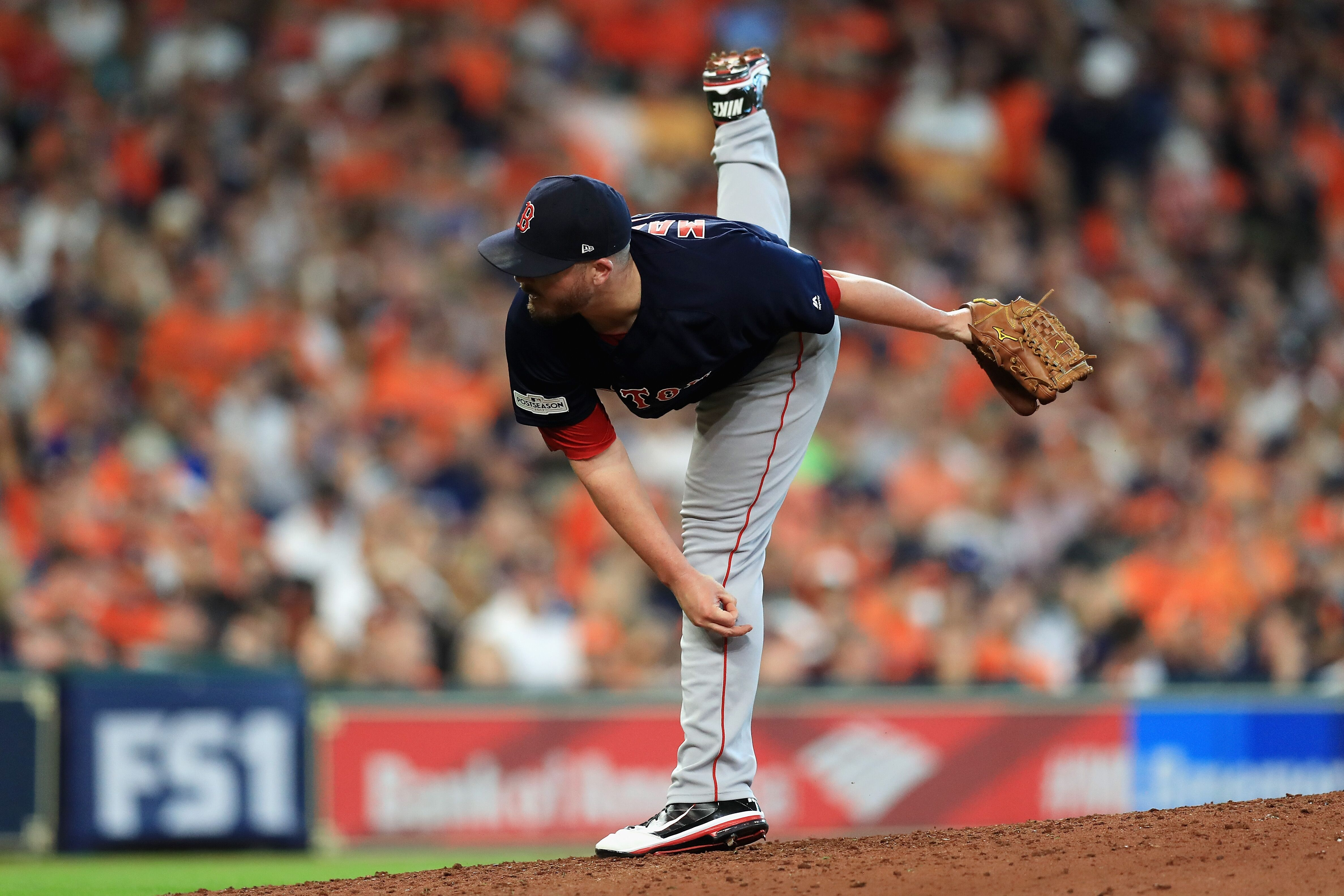 858453486-divisional-round-boston-red-sox-v-houston-astros-game-two.jpg