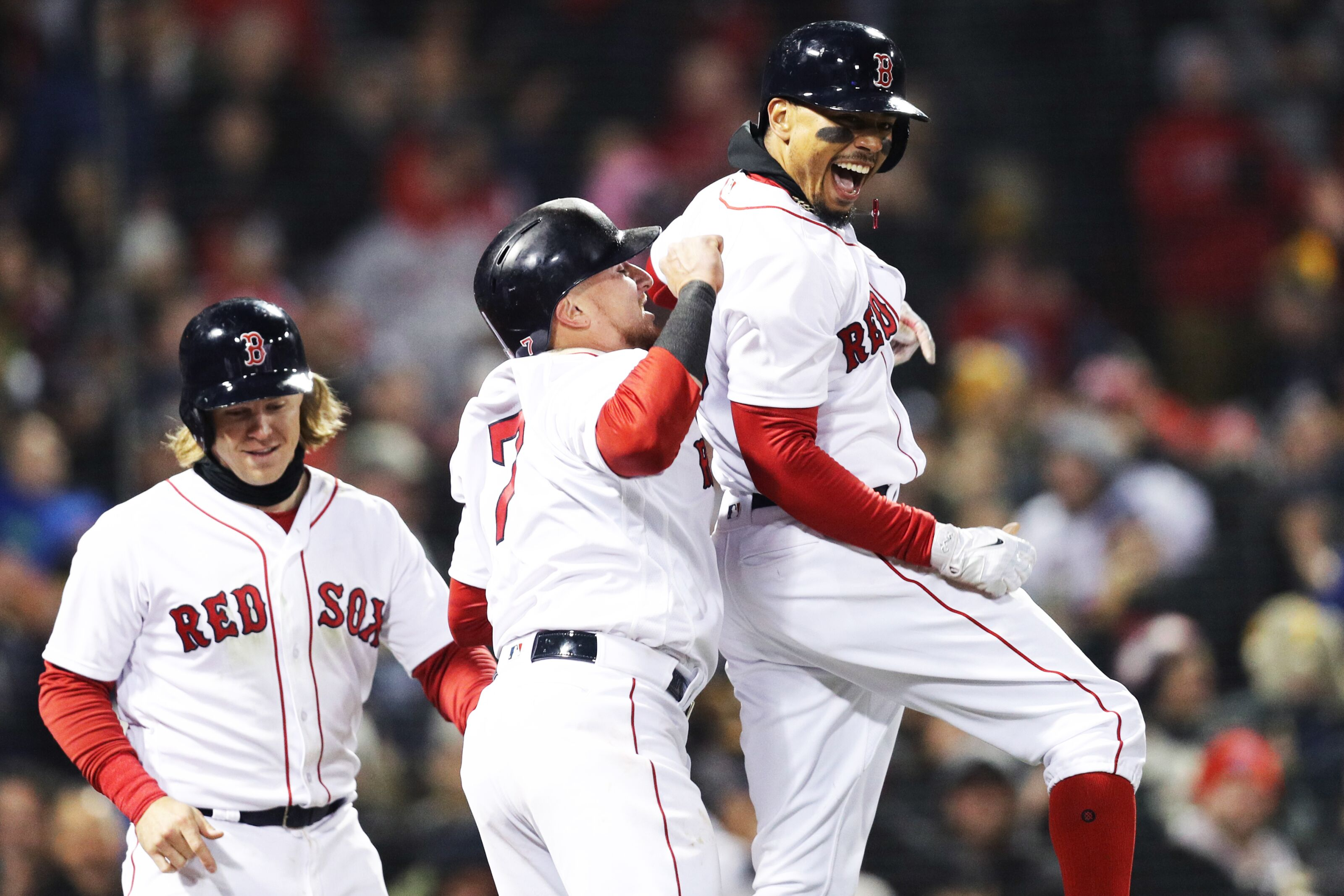 Image result for mariners v red sox