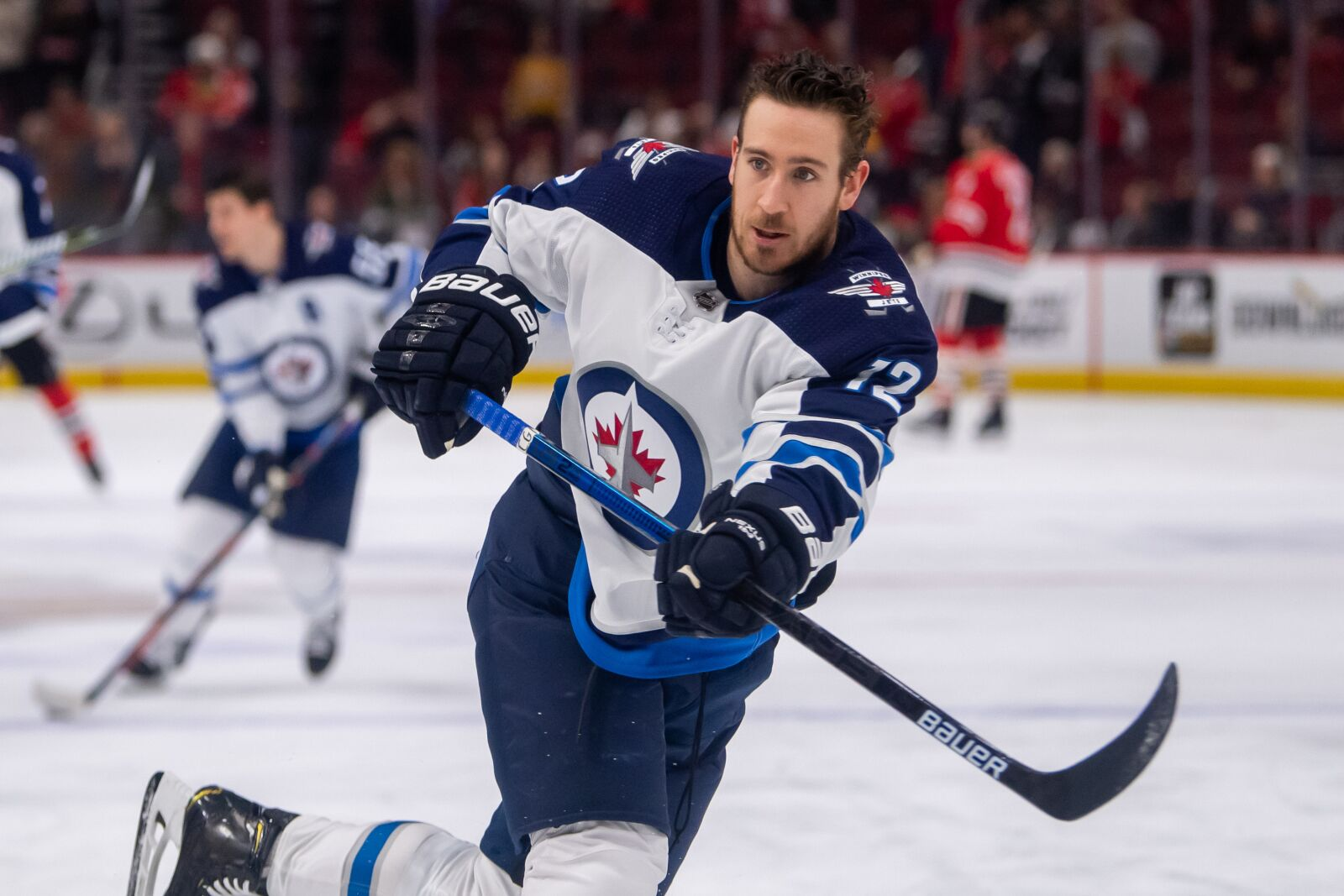 Philadelphia Flyers 2019-20 Player Expectations: Kevin Hayes