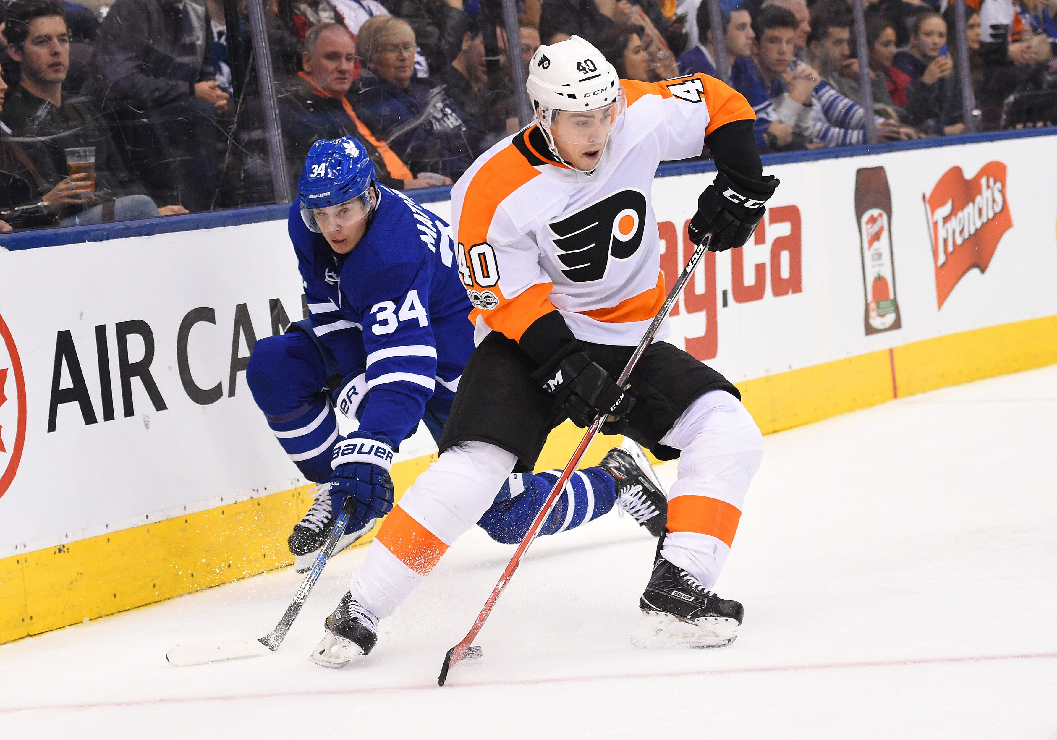 867655852-nhl-oct-28-flyers-at-maple-leafs.jpg