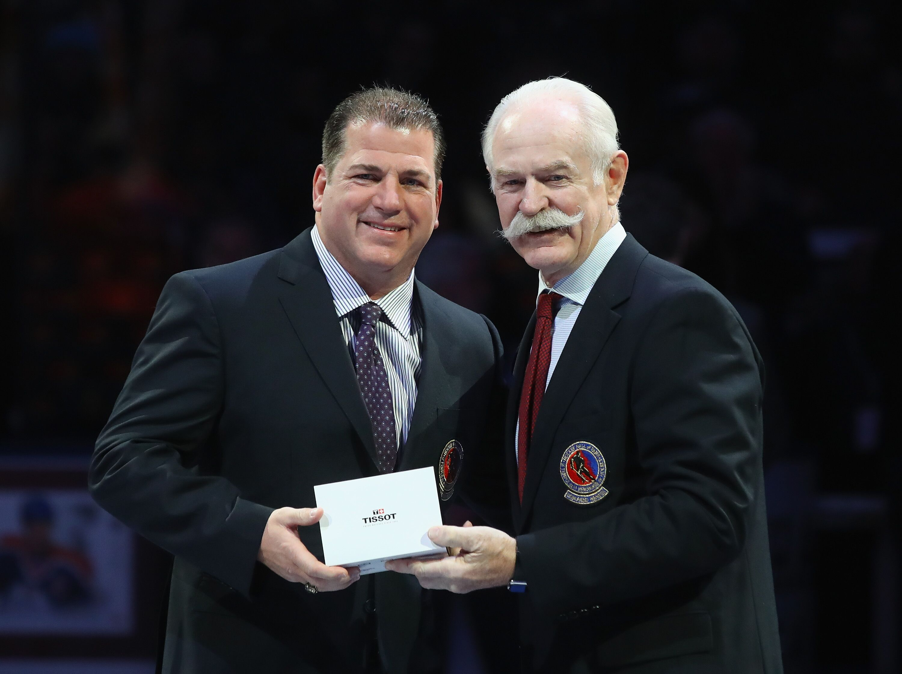 873350704-2016-hockey-hall-of-fame-induction-legends-classic.jpg