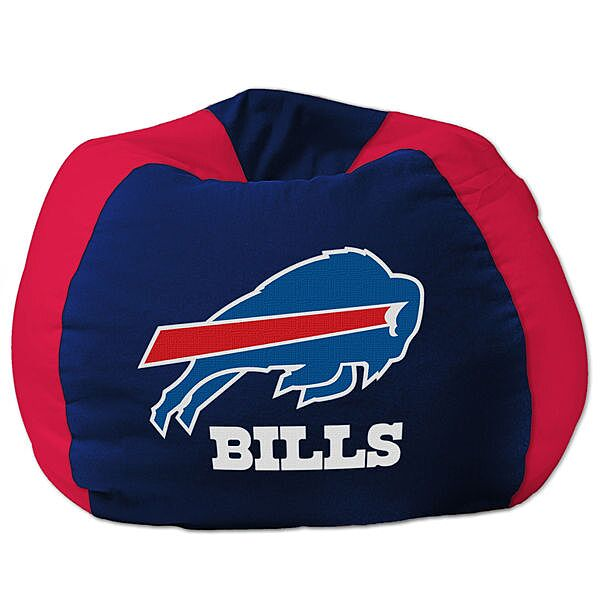 Buffalo Bills Gift Guide 10 Must Have Gifts For The Man Cave