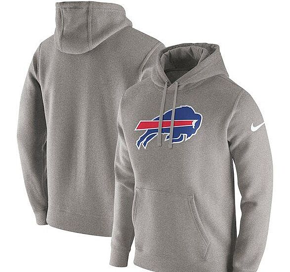 sports shoes 3c500 6c138 Must-have Buffalo Bills items for the 2018-19 season