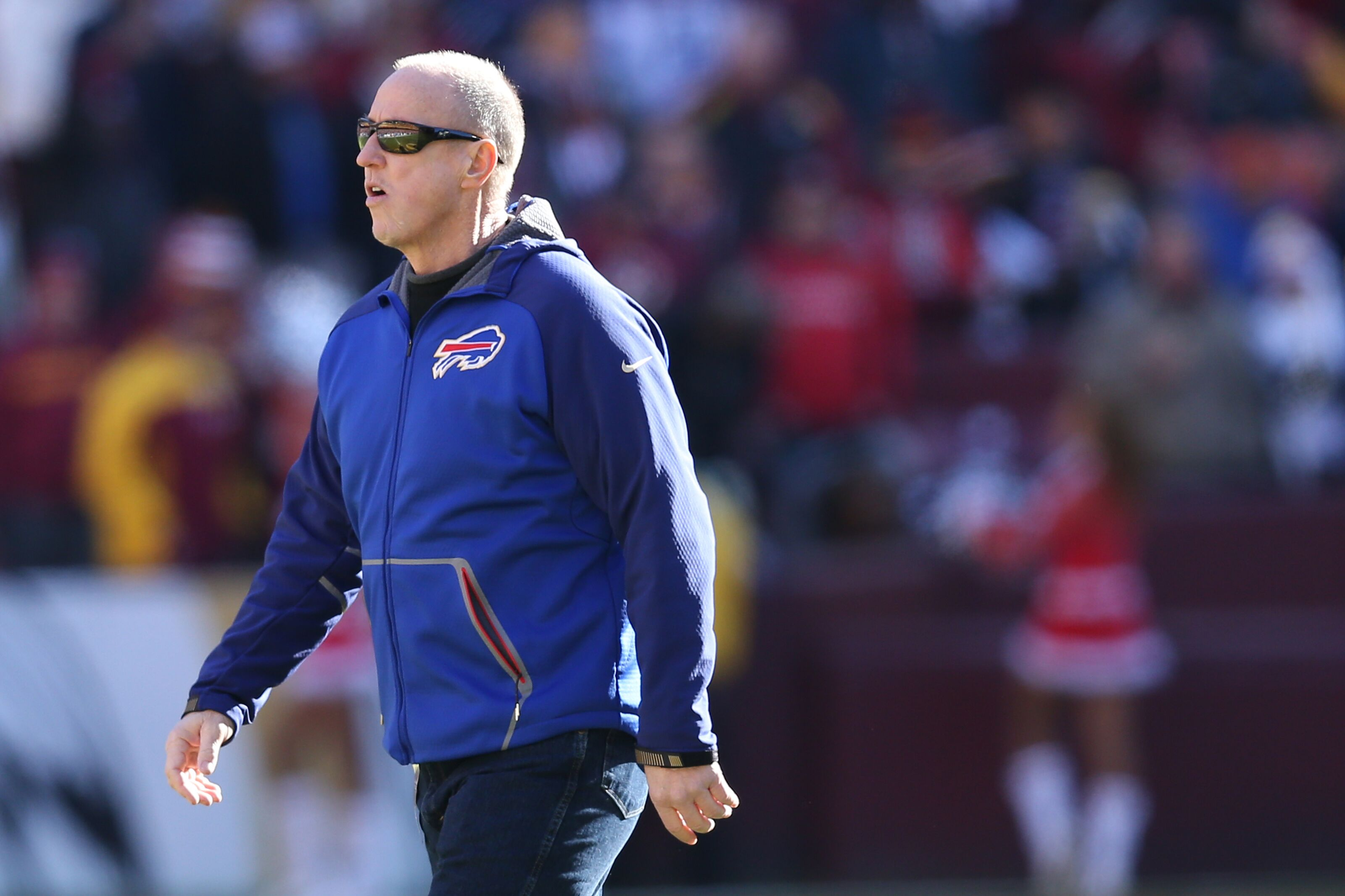 Buffalo Bills: A cool Pro Bowl honor for Jim Kelly in 2019