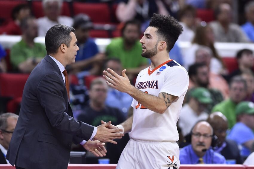Virginia Basketball: Cavaliers Searching For First Final
