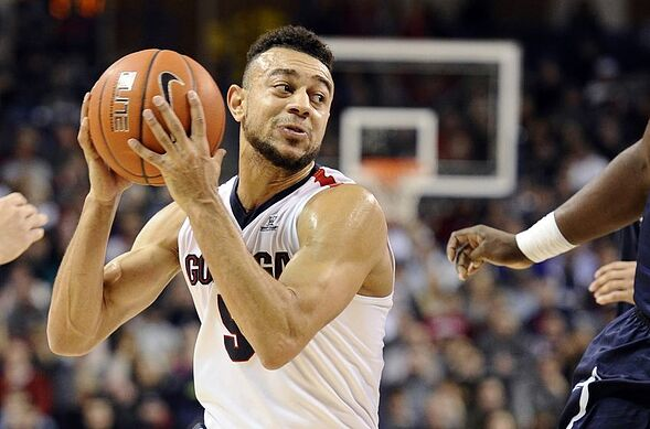 NCAA Basketball: Mid-Major Player of the Year power ...