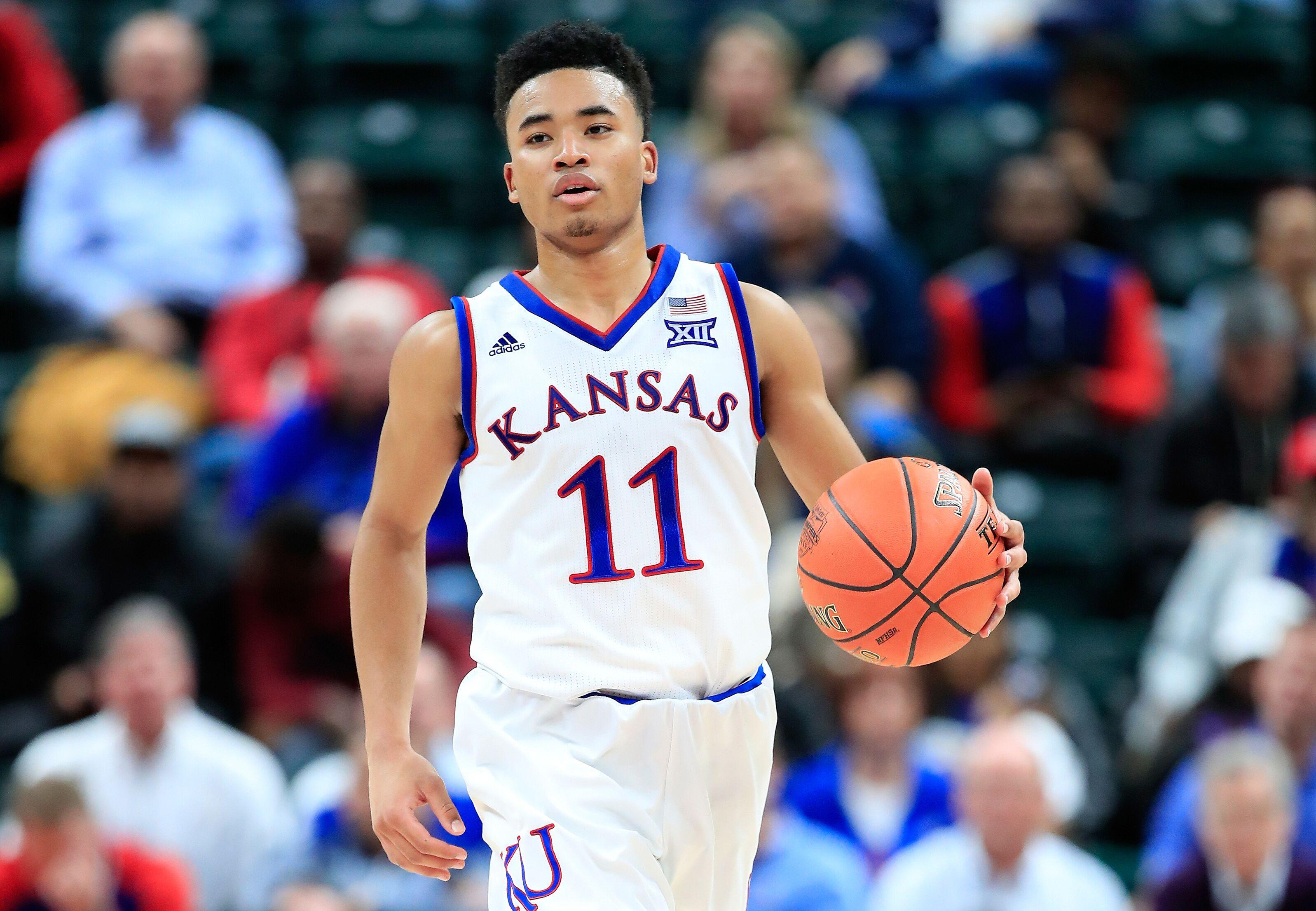 e65366a1a24c March Madness  10 key freshmen in 2019 NCAA Tournament - Page 7