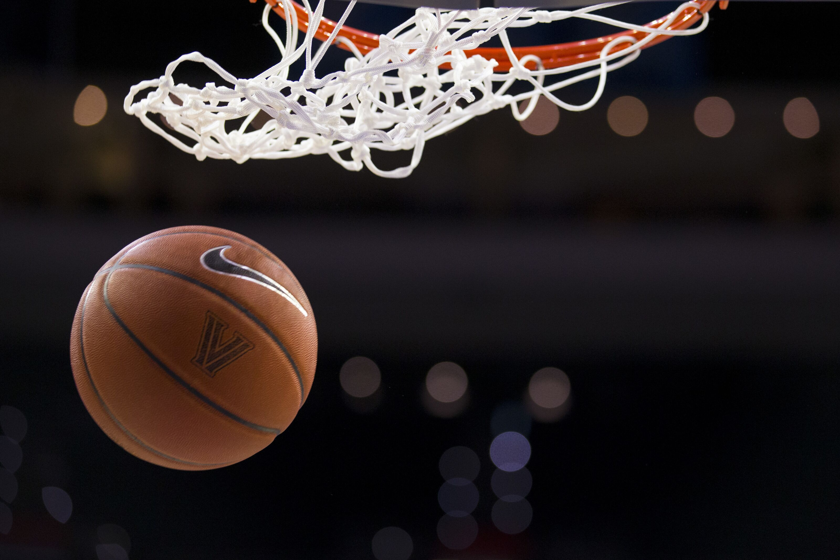 March Madness: Play Realtime Brackets to stay in the game