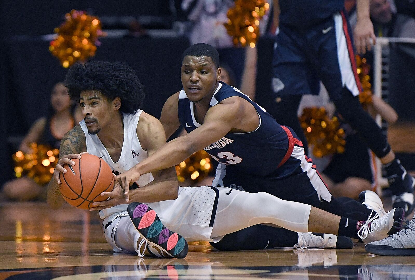 Gonzaga Basketball: Key storylines for 2019-2020 home matchup with Pacific