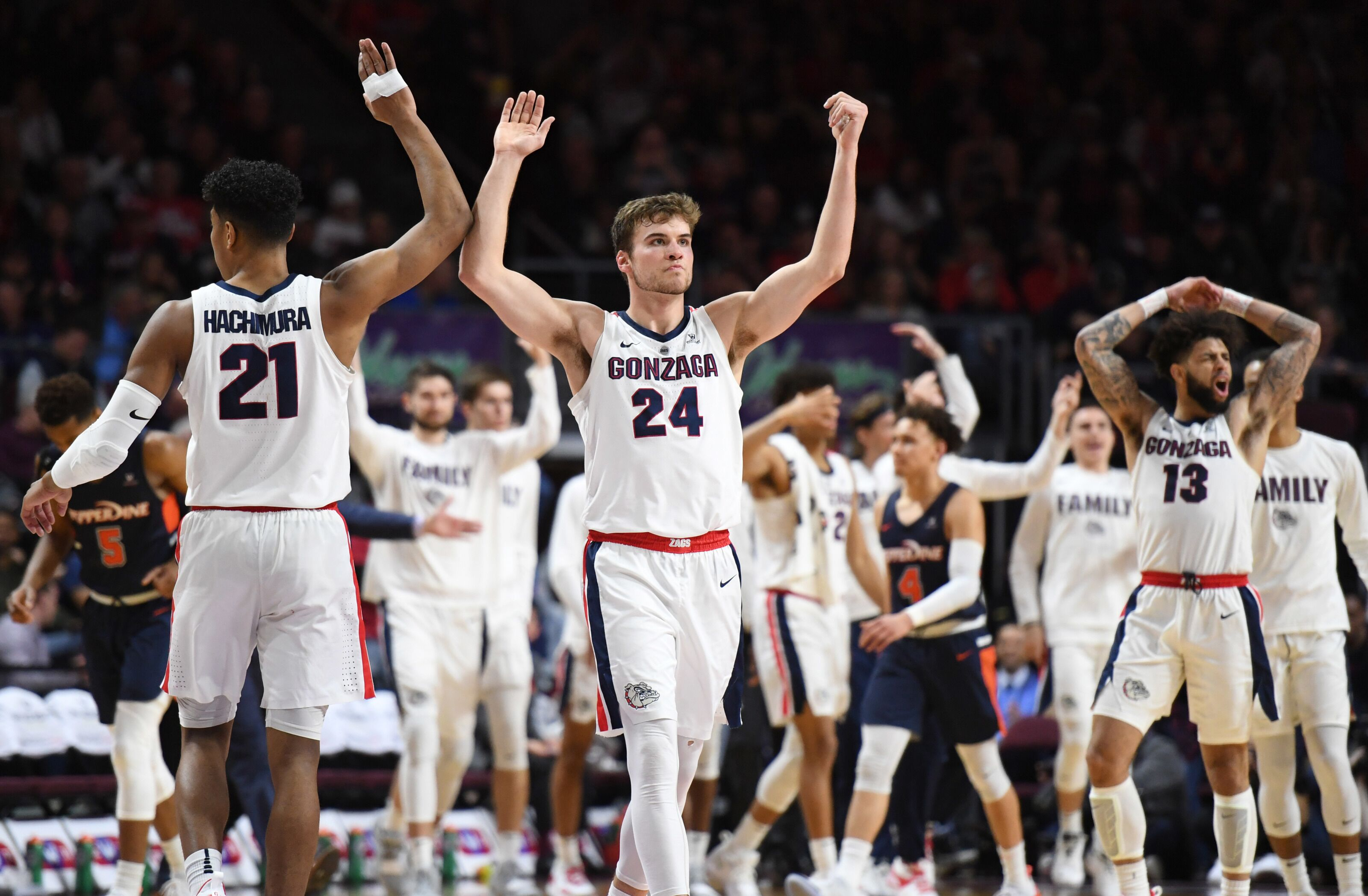 March Madness: 5 biggest questions for mid-majors in 2019 NCAA Tournament