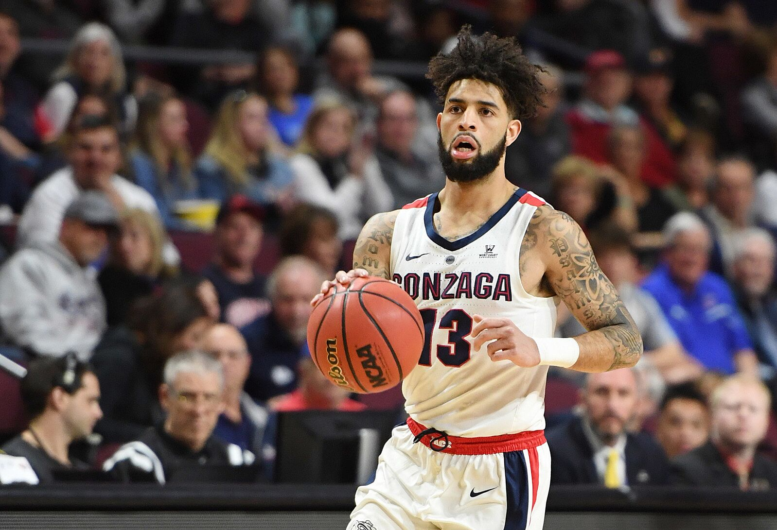 b2ecebe2ab2 March Madness  10 best Point Guards in the 2019 NCAA Tournament - Page 2
