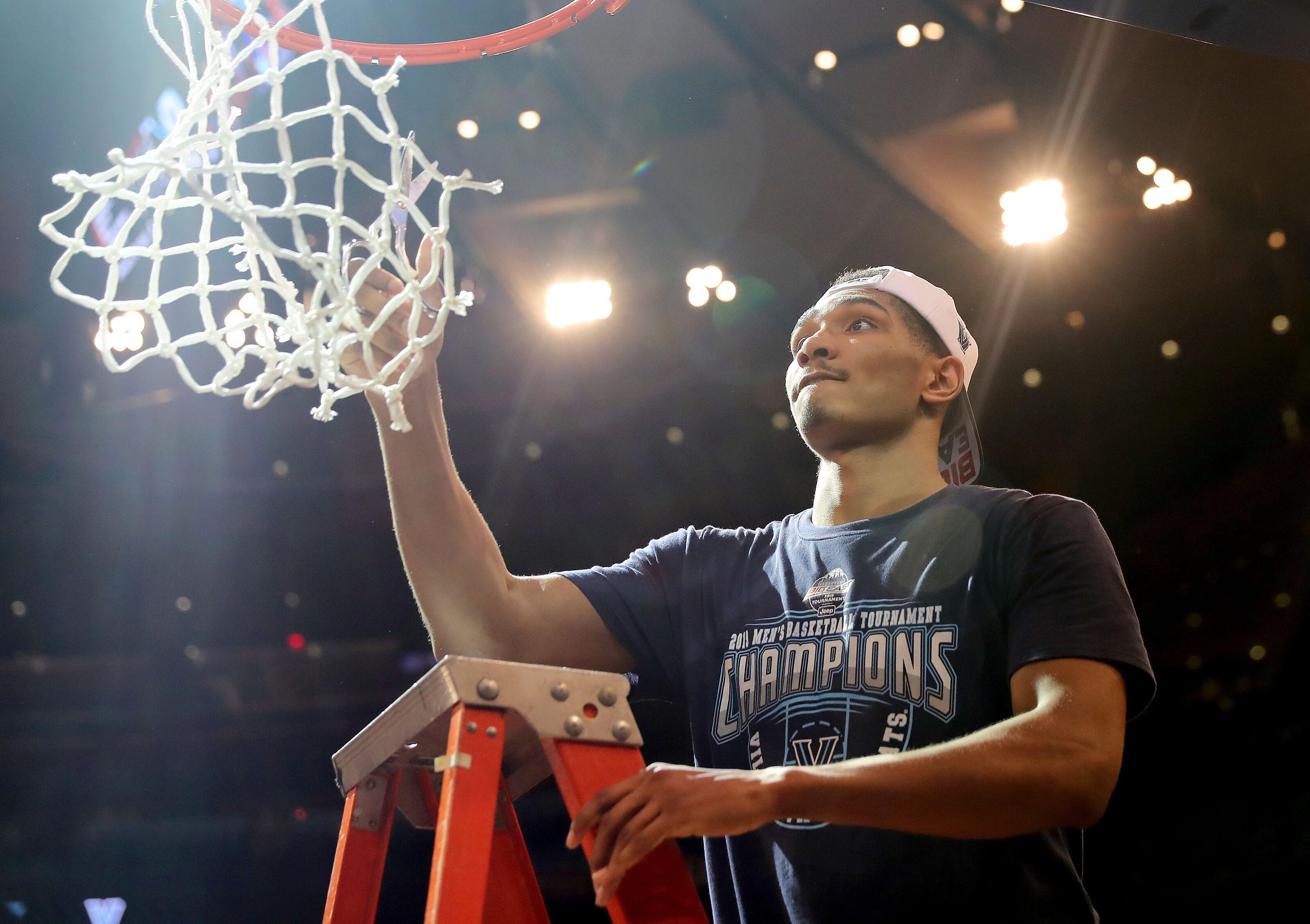 Big East Basketball 2019 20 Preseason Power Rankings