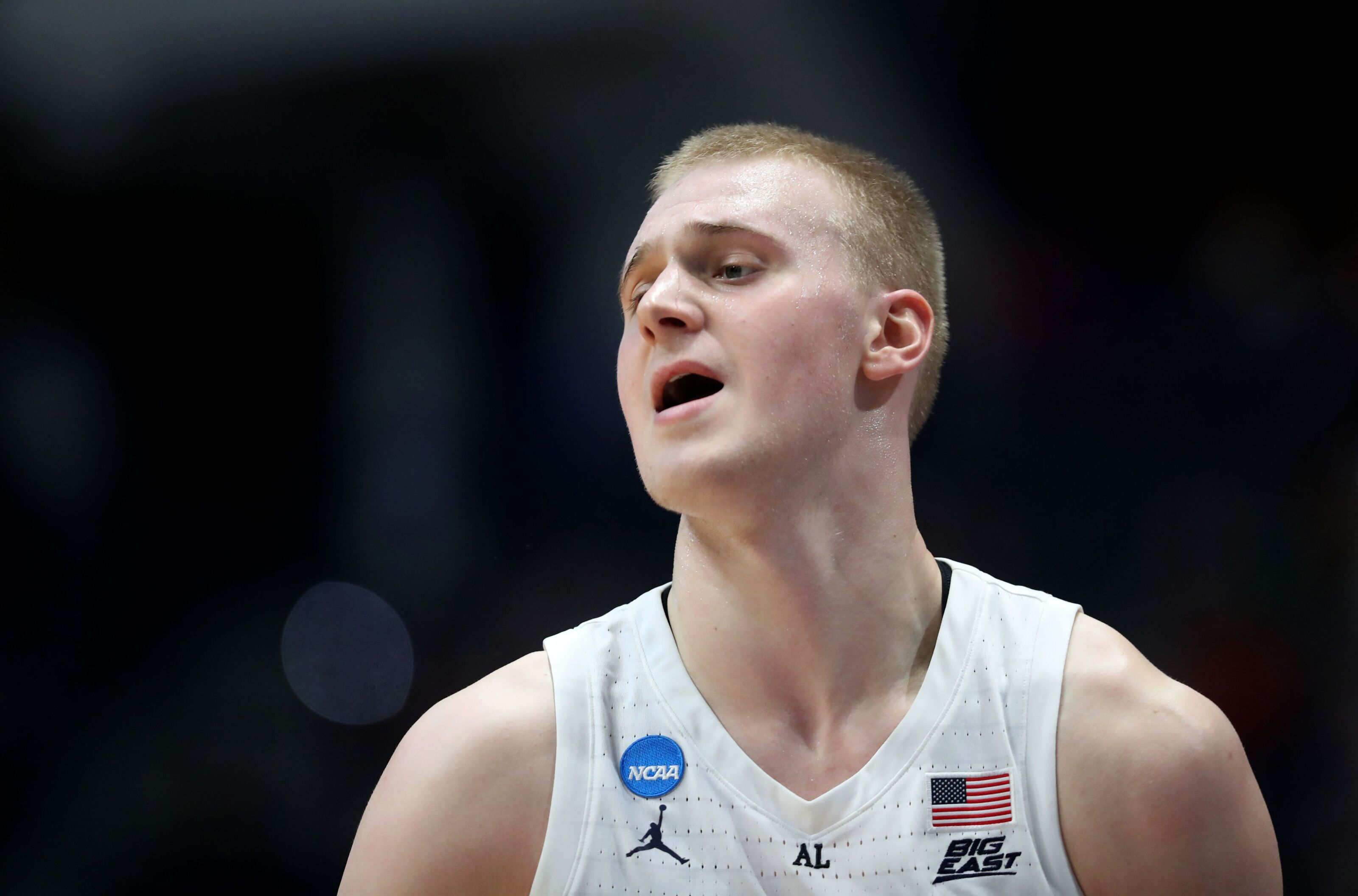 NCAA Basketball: Analyzing the Hauser Bros' fit at top landing spots