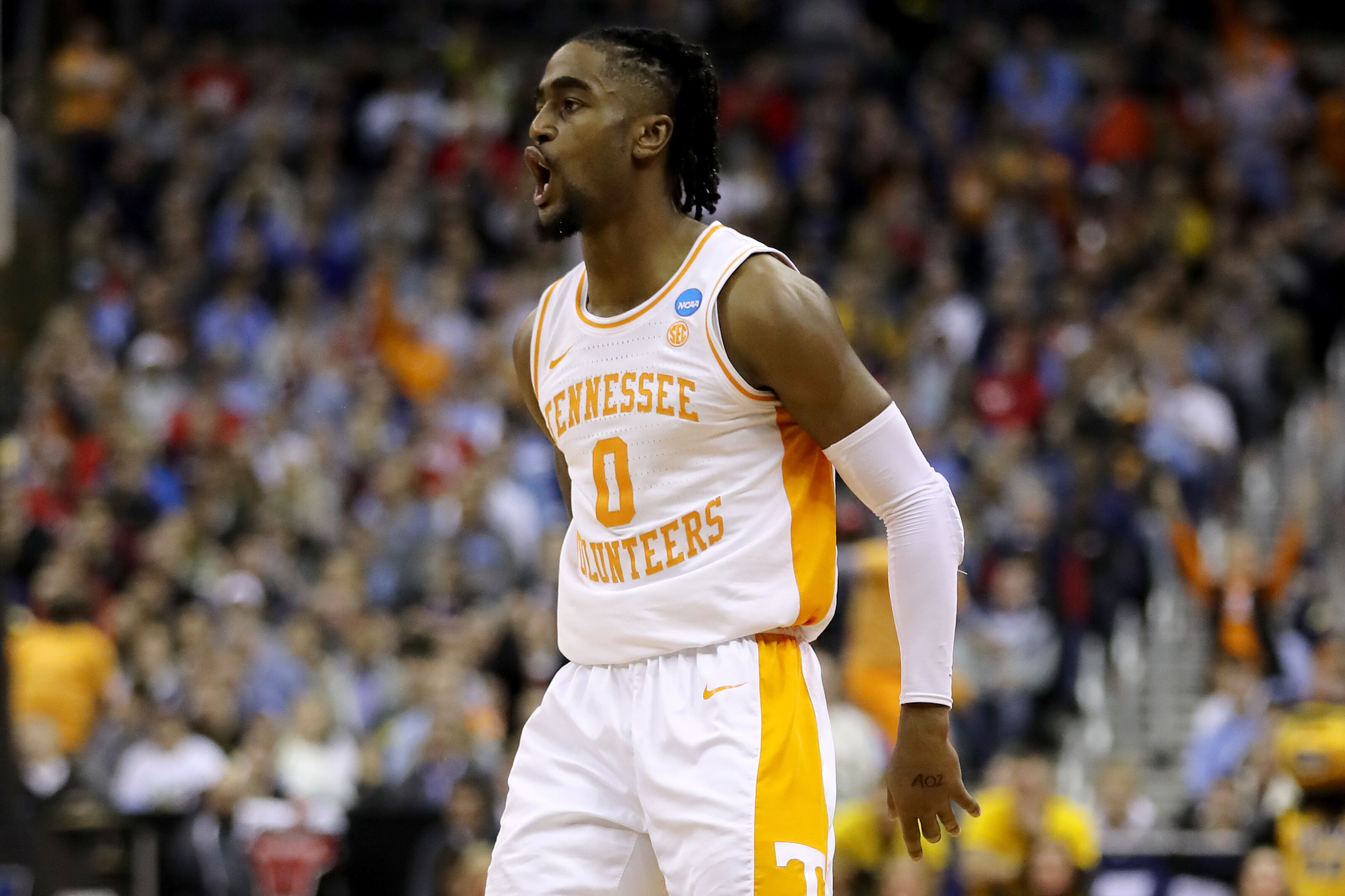 SEC Basketball: Buy or Sell top remaining 2019 NBA Draft decisions