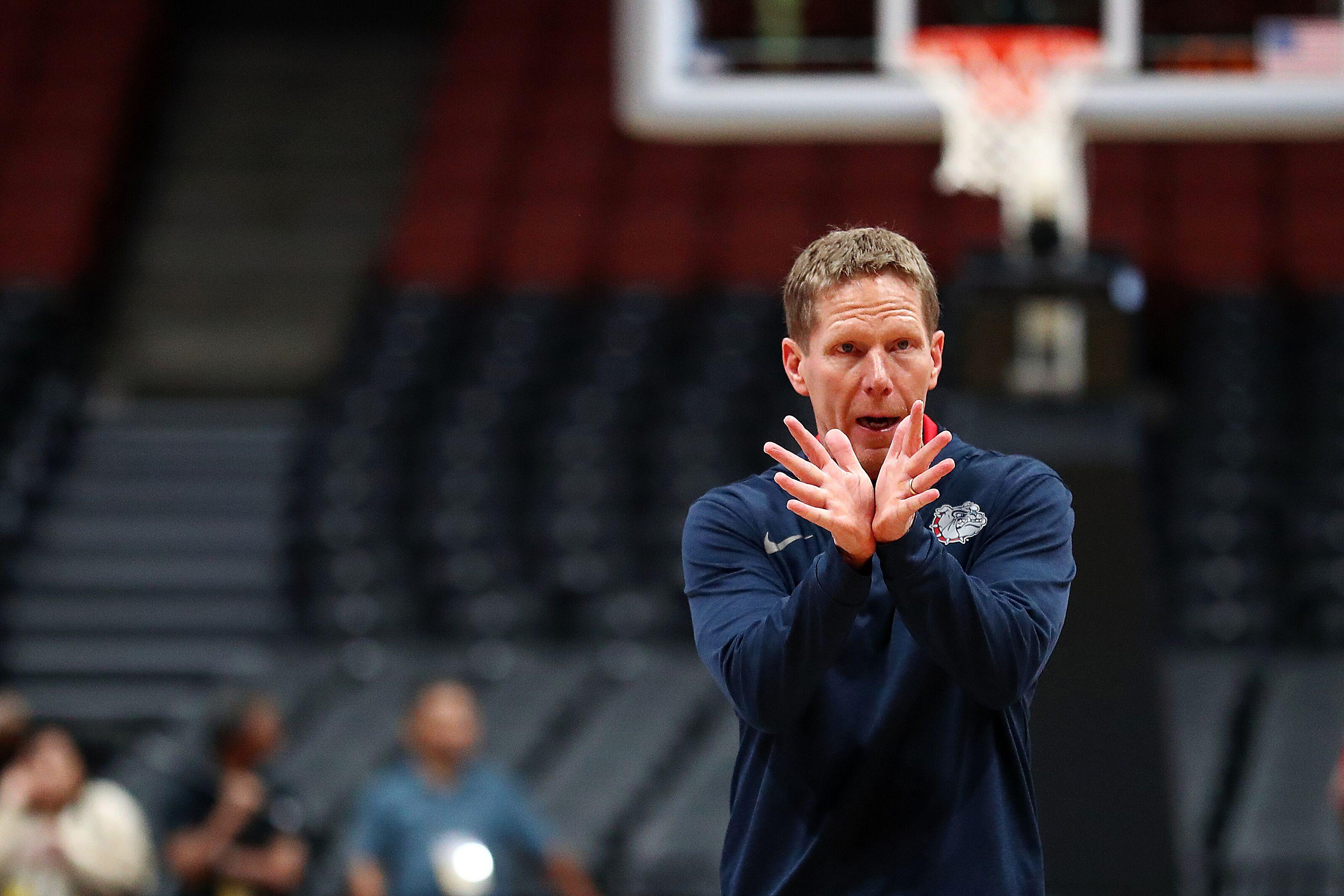 Gonzaga Basketball: 2019-20 keys to beating the Texas A&M Aggies
