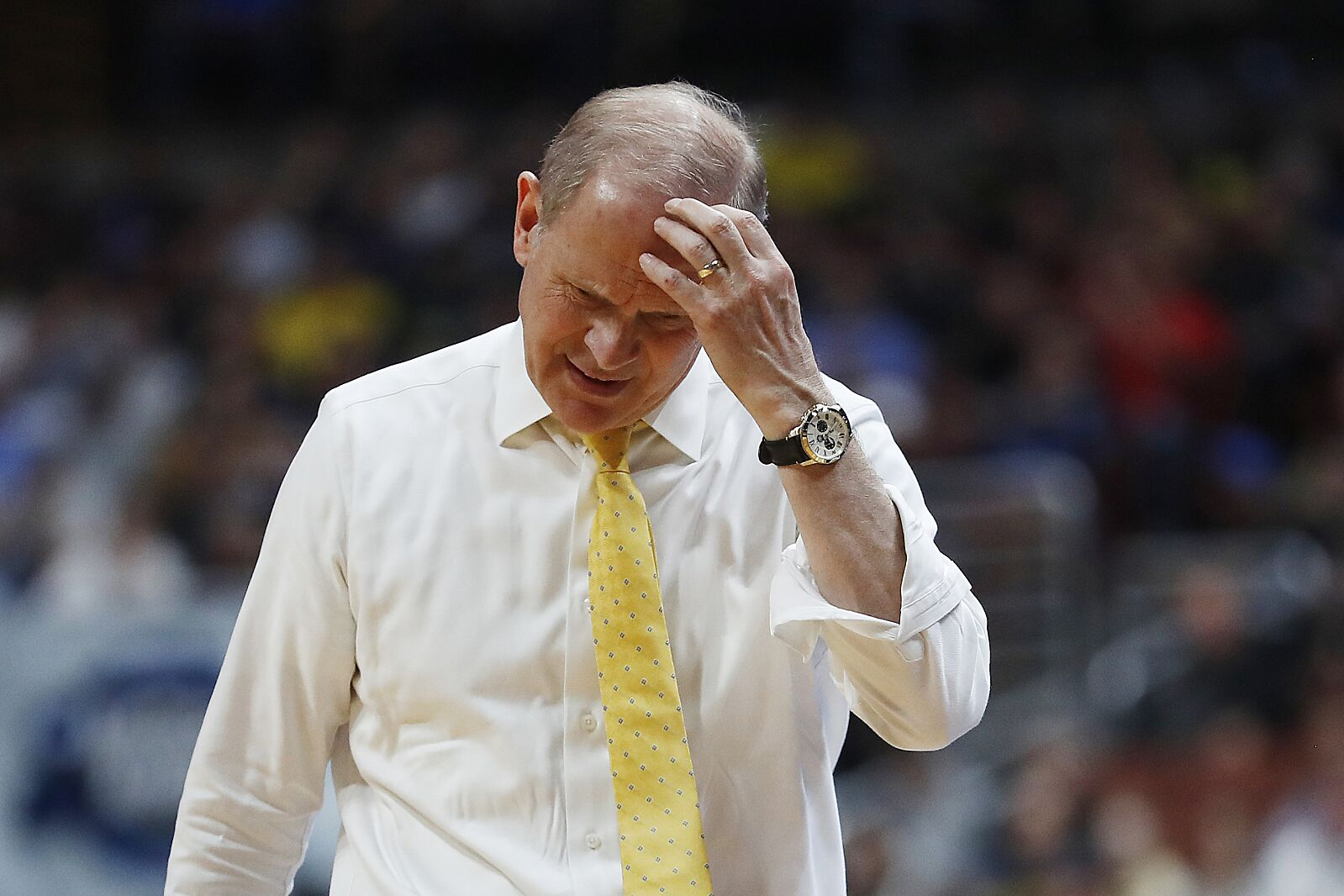 NCAA Basketball Recruiting: Pros and cons of Jalen Wilson's final teams