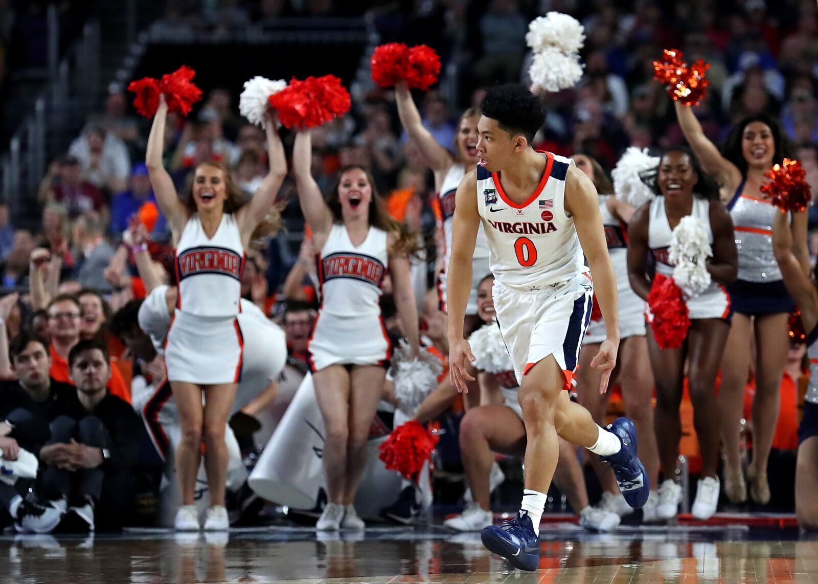 Virginia Basketball: 2019-20 season preview for the Cavaliers