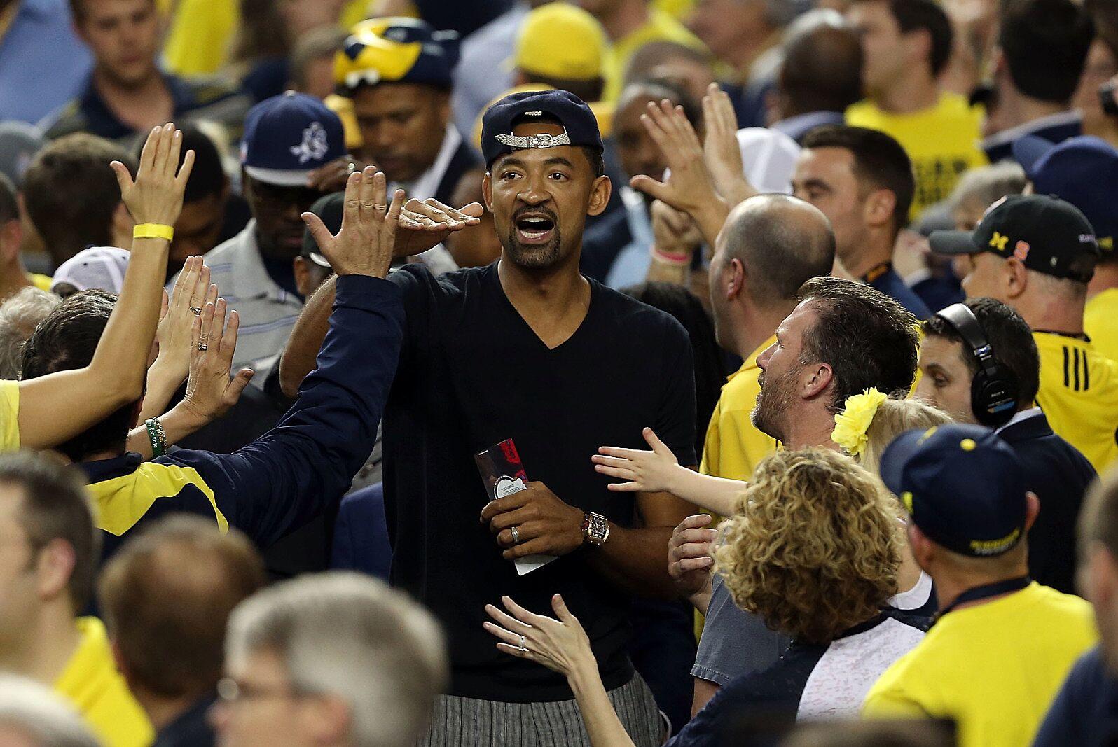 Michigan Basketball: 3 reasons why Wolverines will make 2020 NCAA Tournament