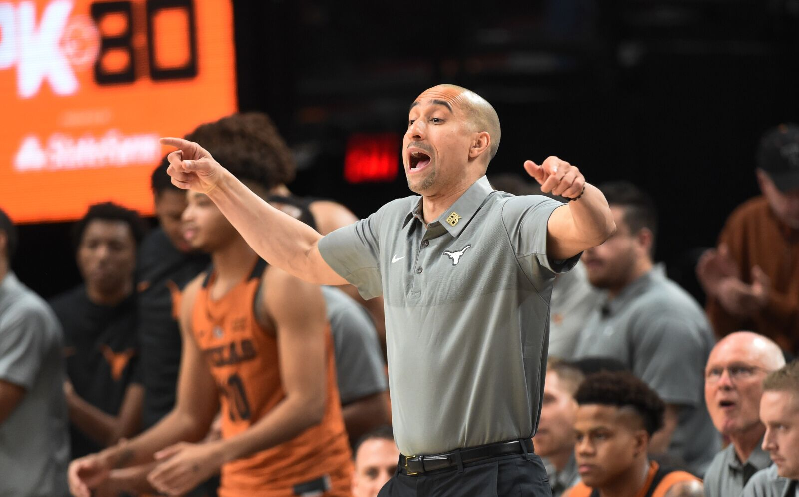 NCAA Basketball Recruiting: 2020 prospect Greg Brown set to visit Memphis, Kentucky
