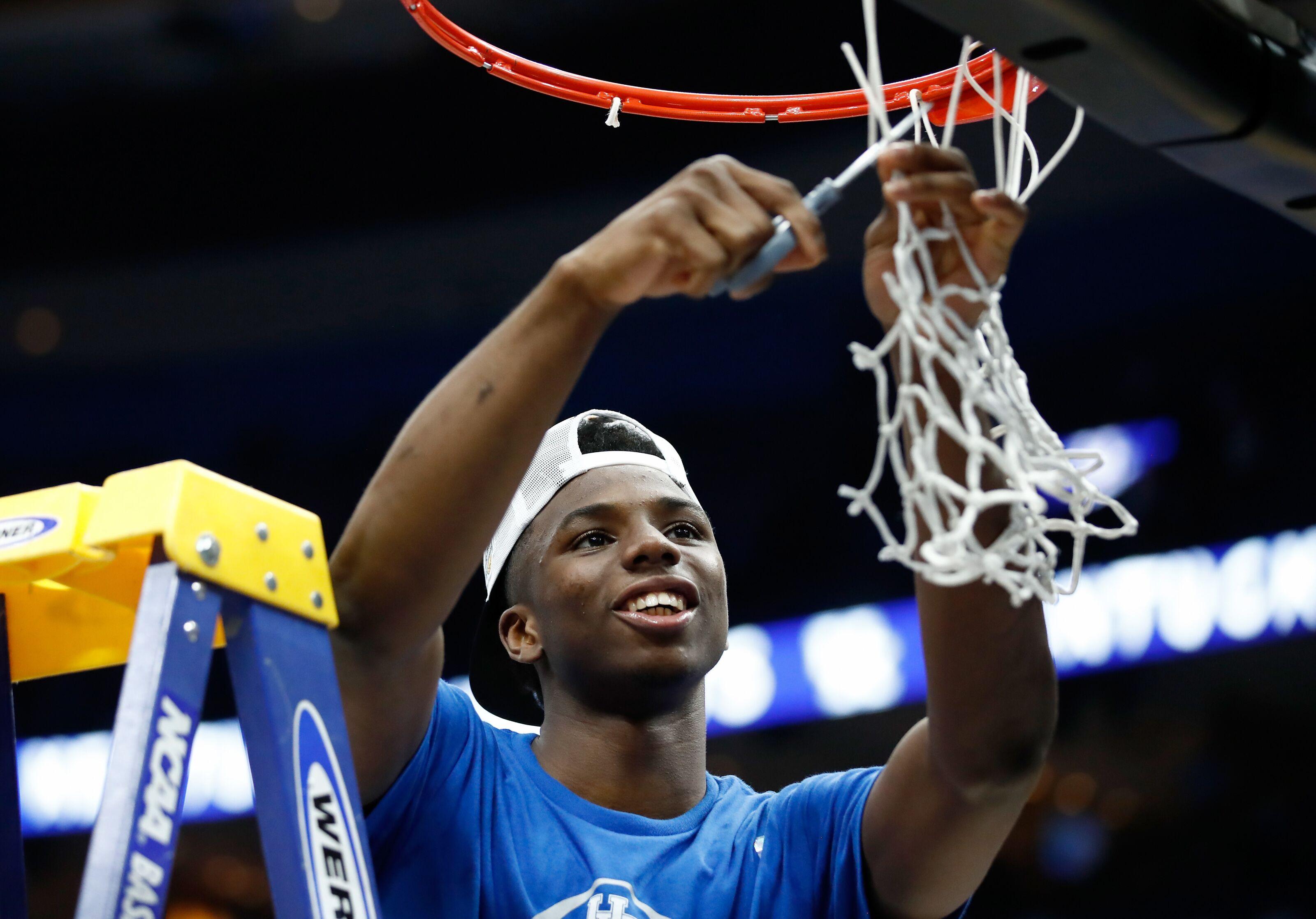 SEC Basketball: Preseason Rankings For 2018-19