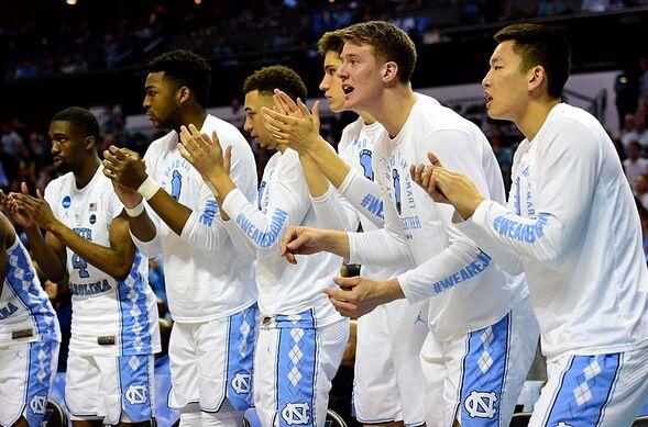 North Carolina Basketball: 3 reasons why the Tar Heels will win the