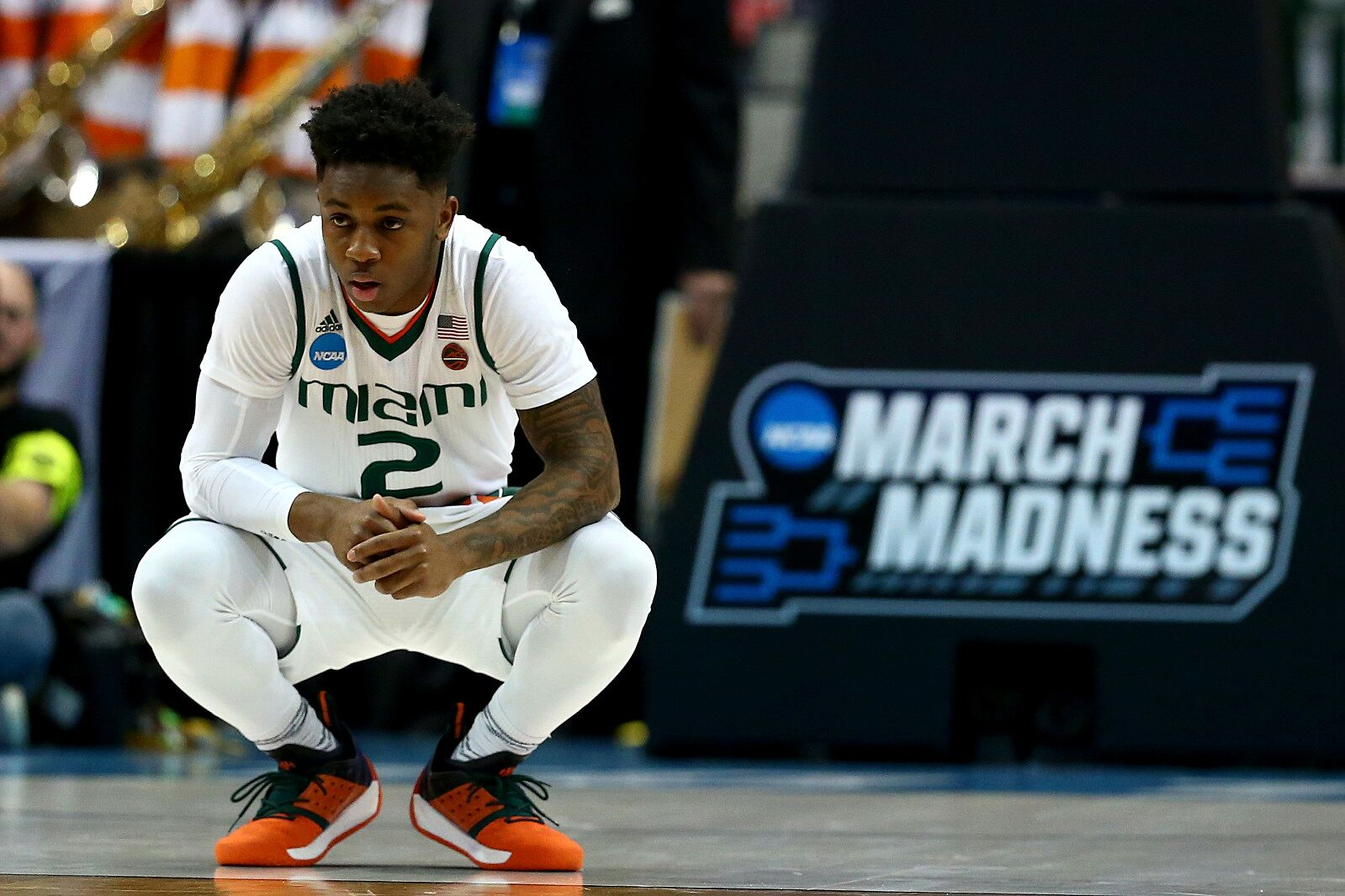 NCAA Basketball Buy or Sell: Are Iowa and Wisconsin Big ...